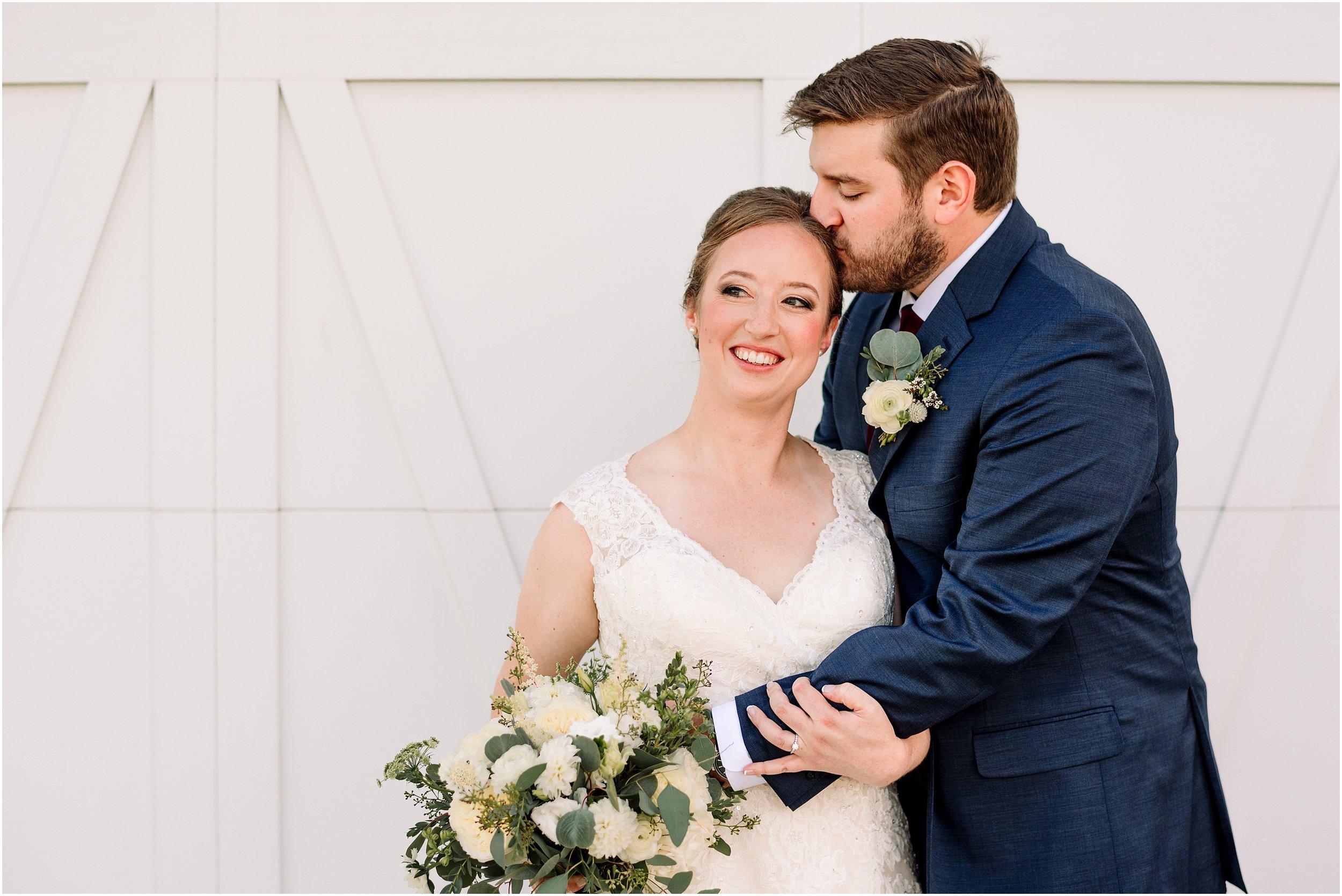 hannah leigh photography Wyndridge Farm Wedding York PA_1491.jpg