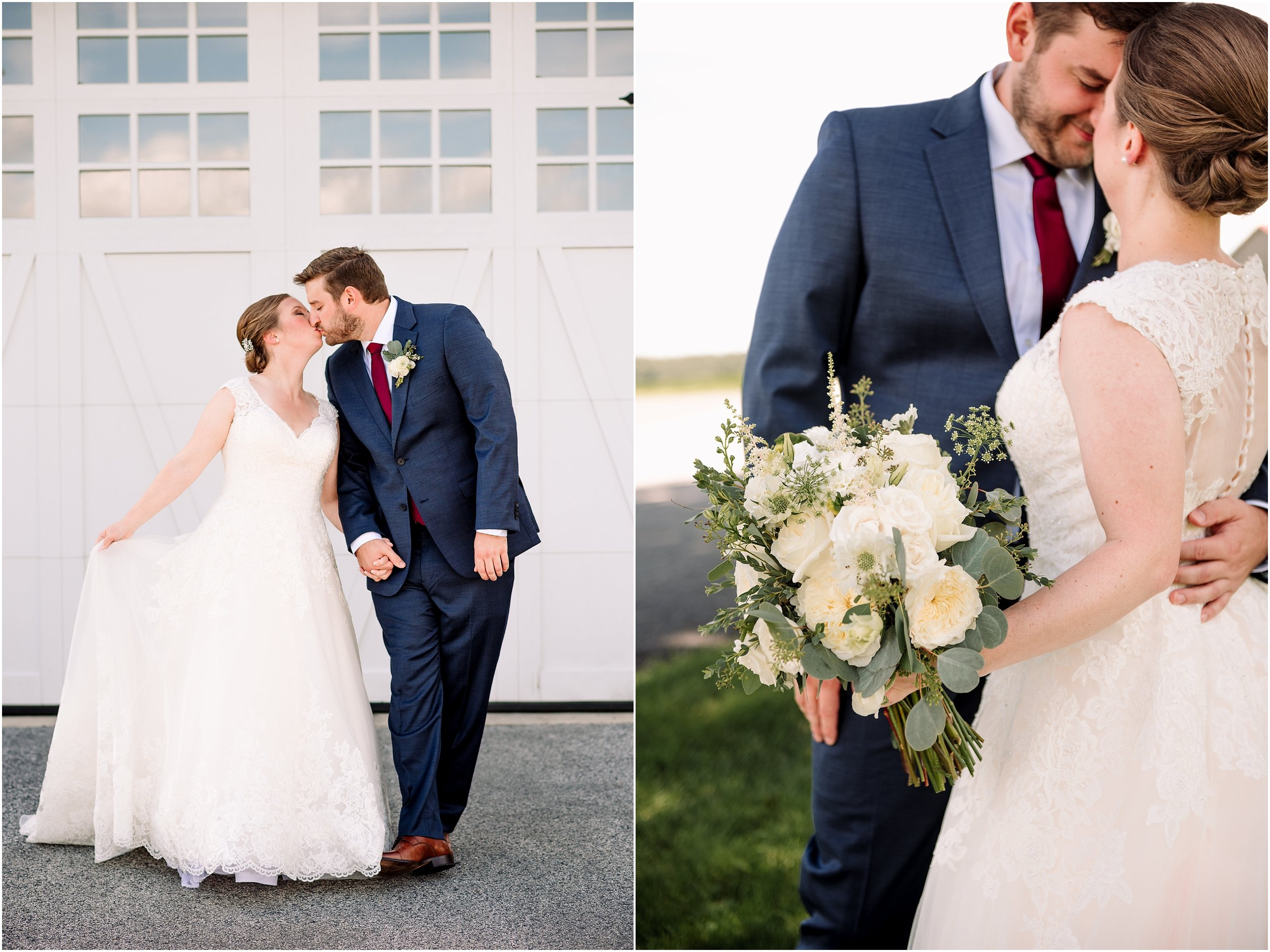 hannah leigh photography Wyndridge Farm Wedding York PA_1487.jpg