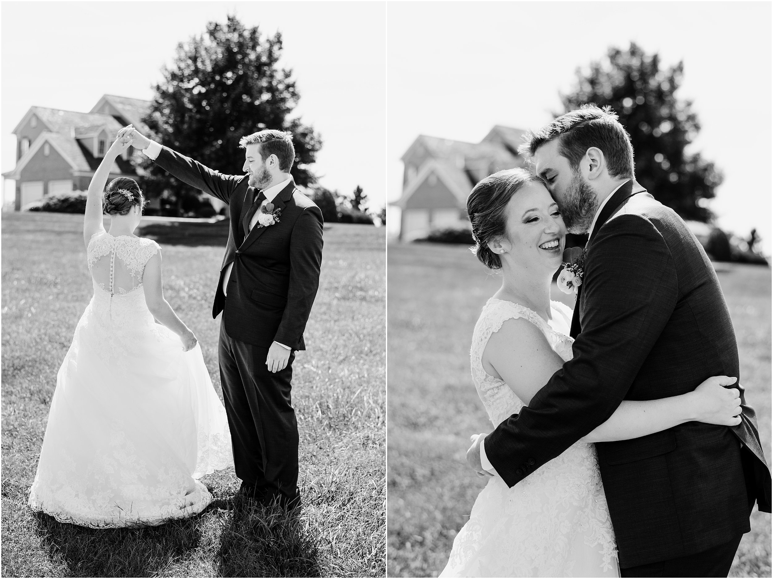 hannah leigh photography Wyndridge Farm Wedding York PA_1486.jpg