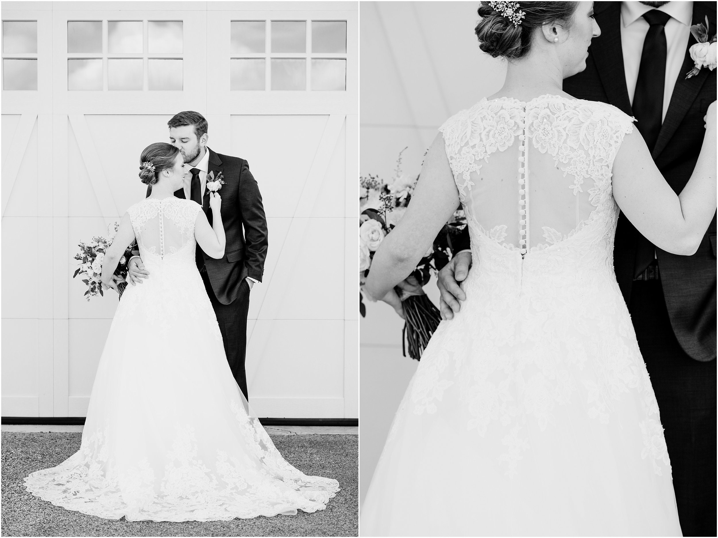 hannah leigh photography Wyndridge Farm Wedding York PA_1485.jpg