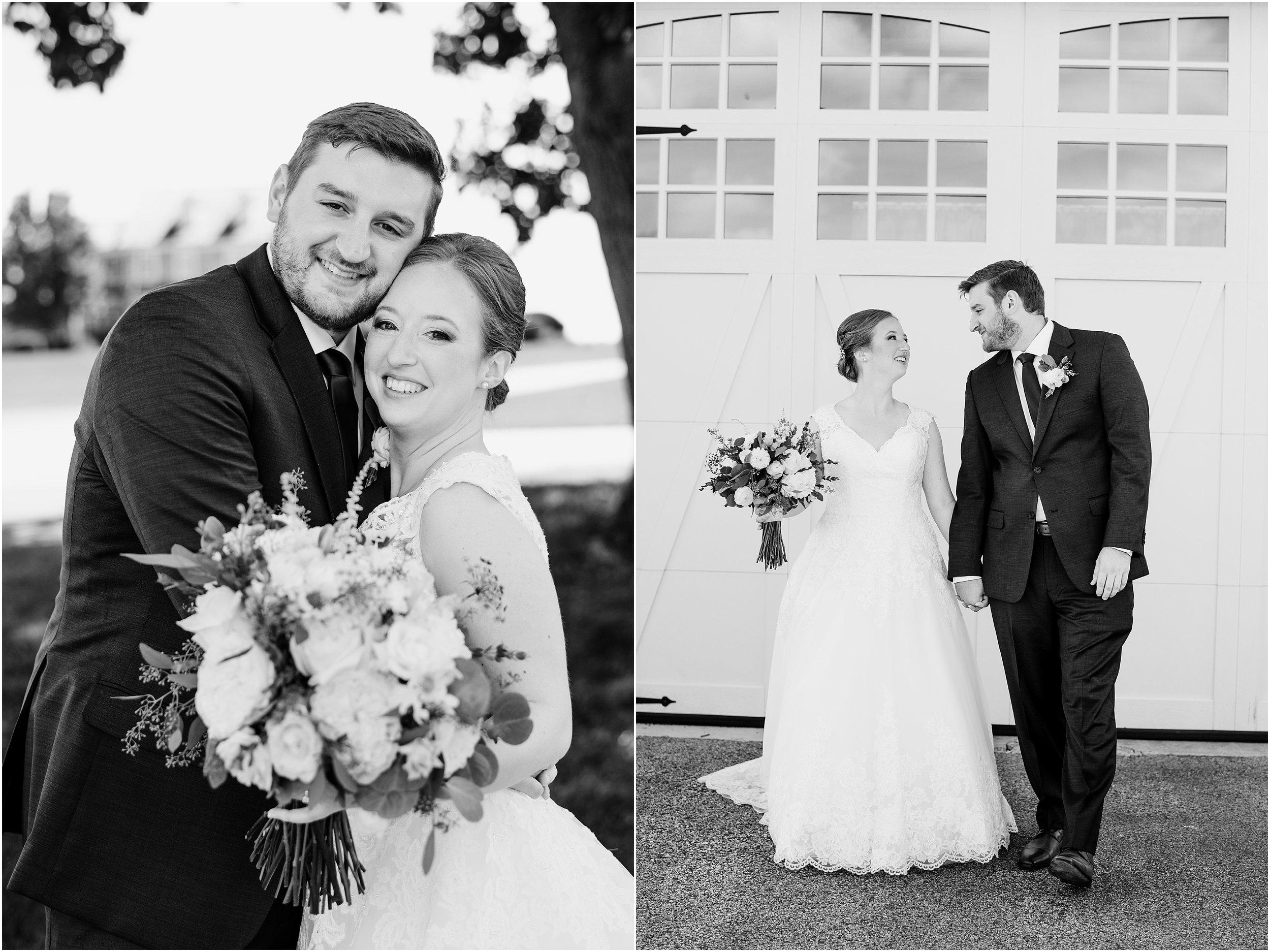 hannah leigh photography Wyndridge Farm Wedding York PA_1484.jpg