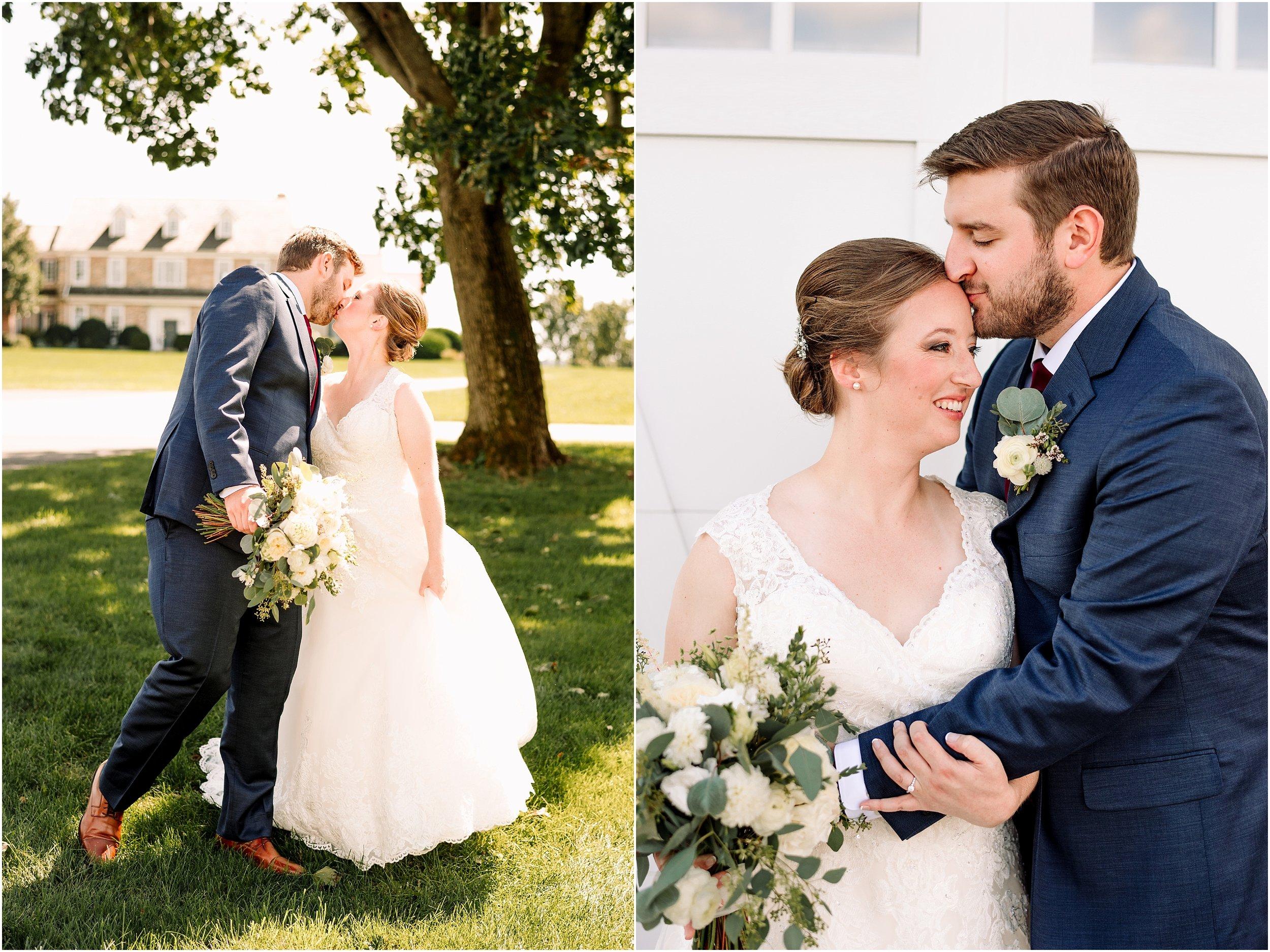 hannah leigh photography Wyndridge Farm Wedding York PA_1483.jpg