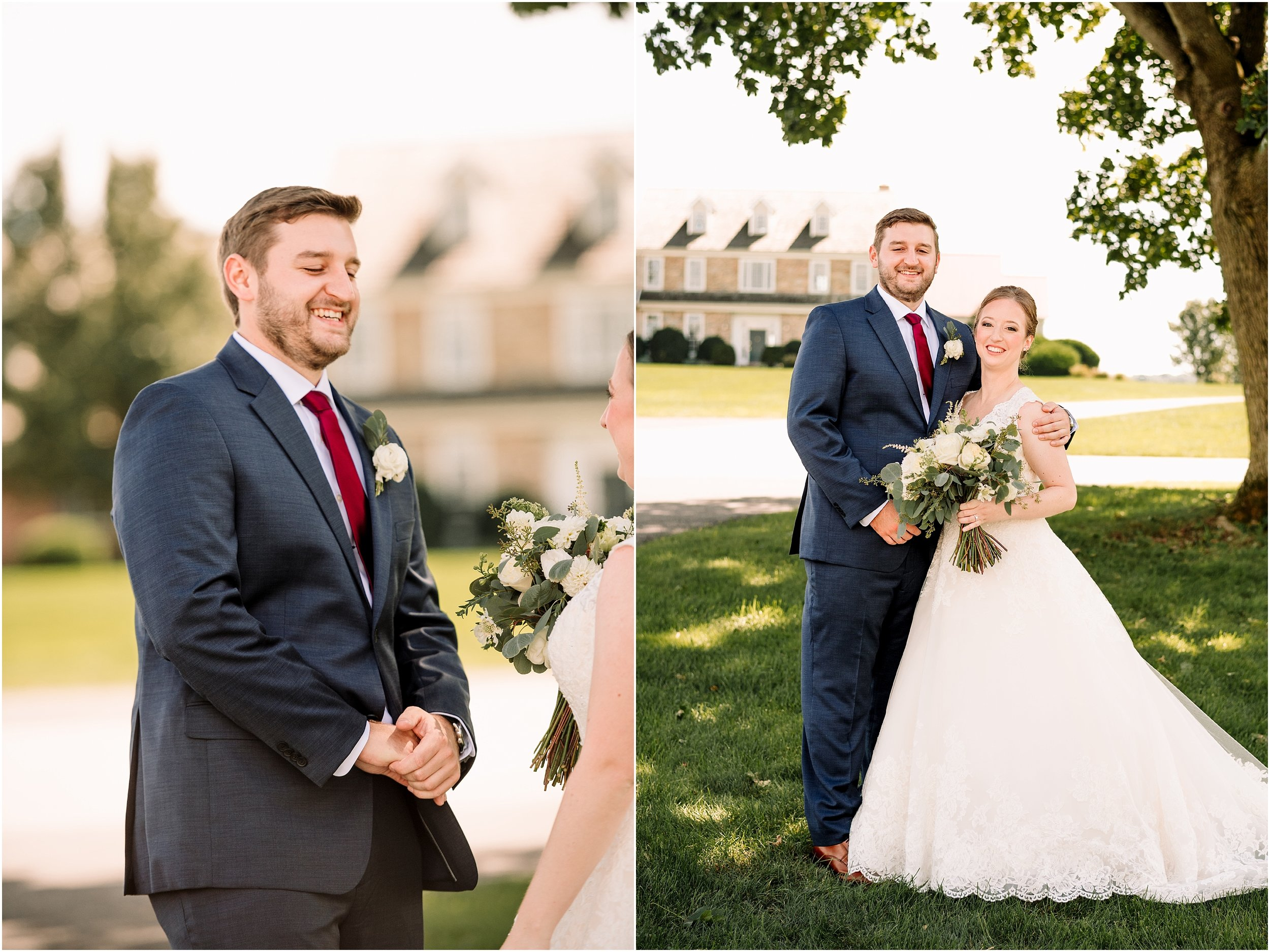 hannah leigh photography Wyndridge Farm Wedding York PA_1482.jpg