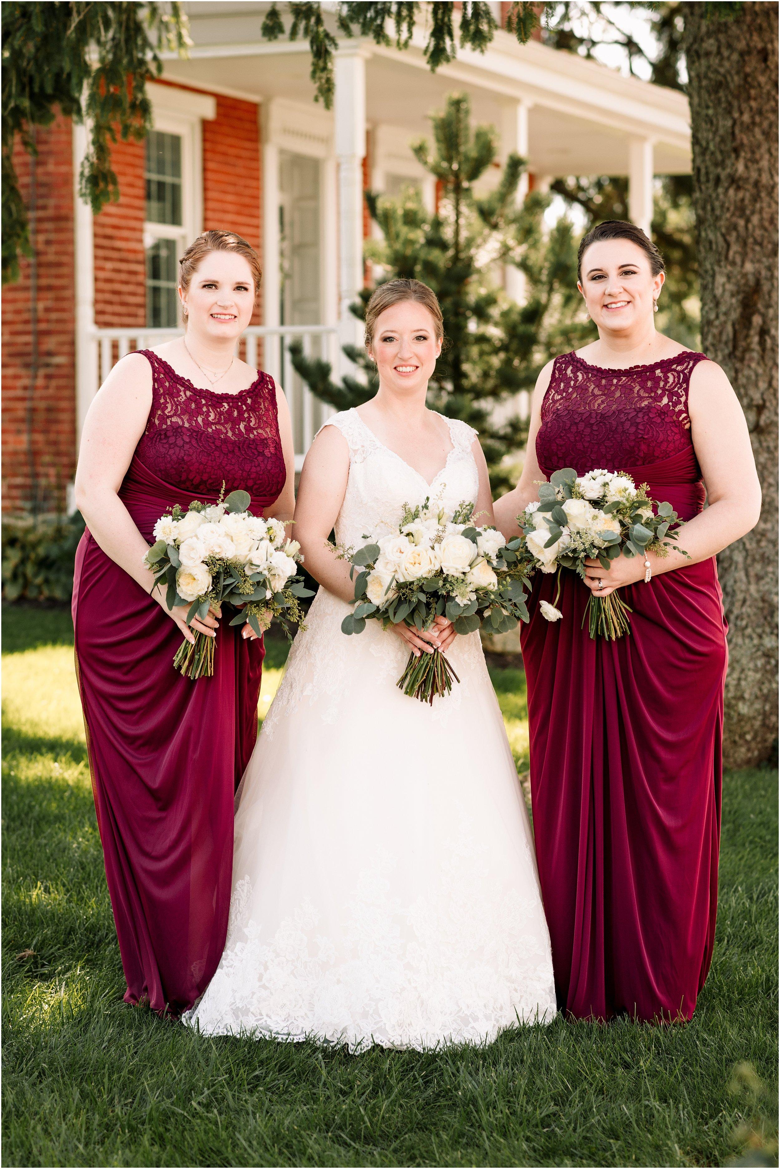 hannah leigh photography Wyndridge Farm Wedding York PA_1518.jpg