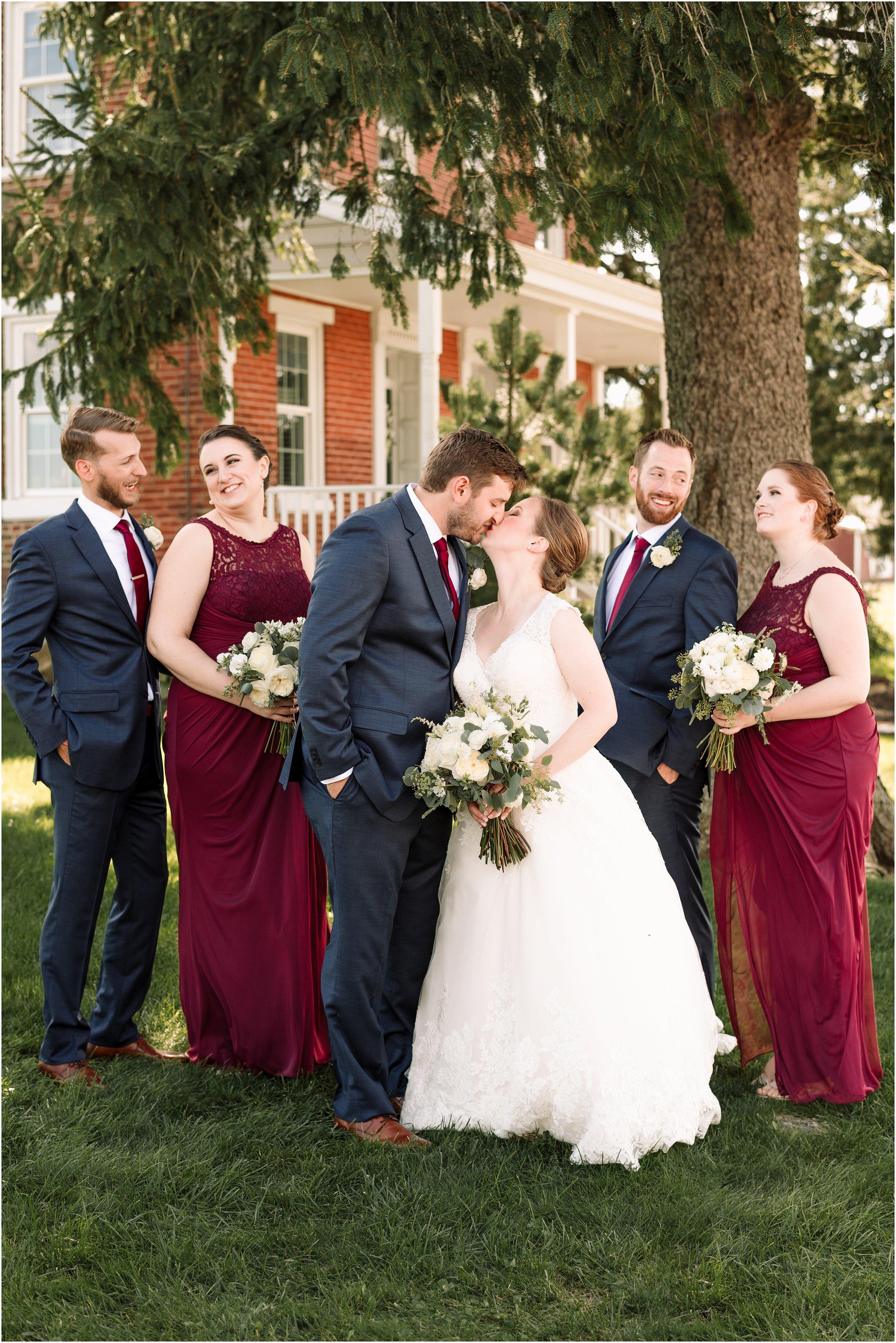 hannah leigh photography Wyndridge Farm Wedding York PA_1515.jpg