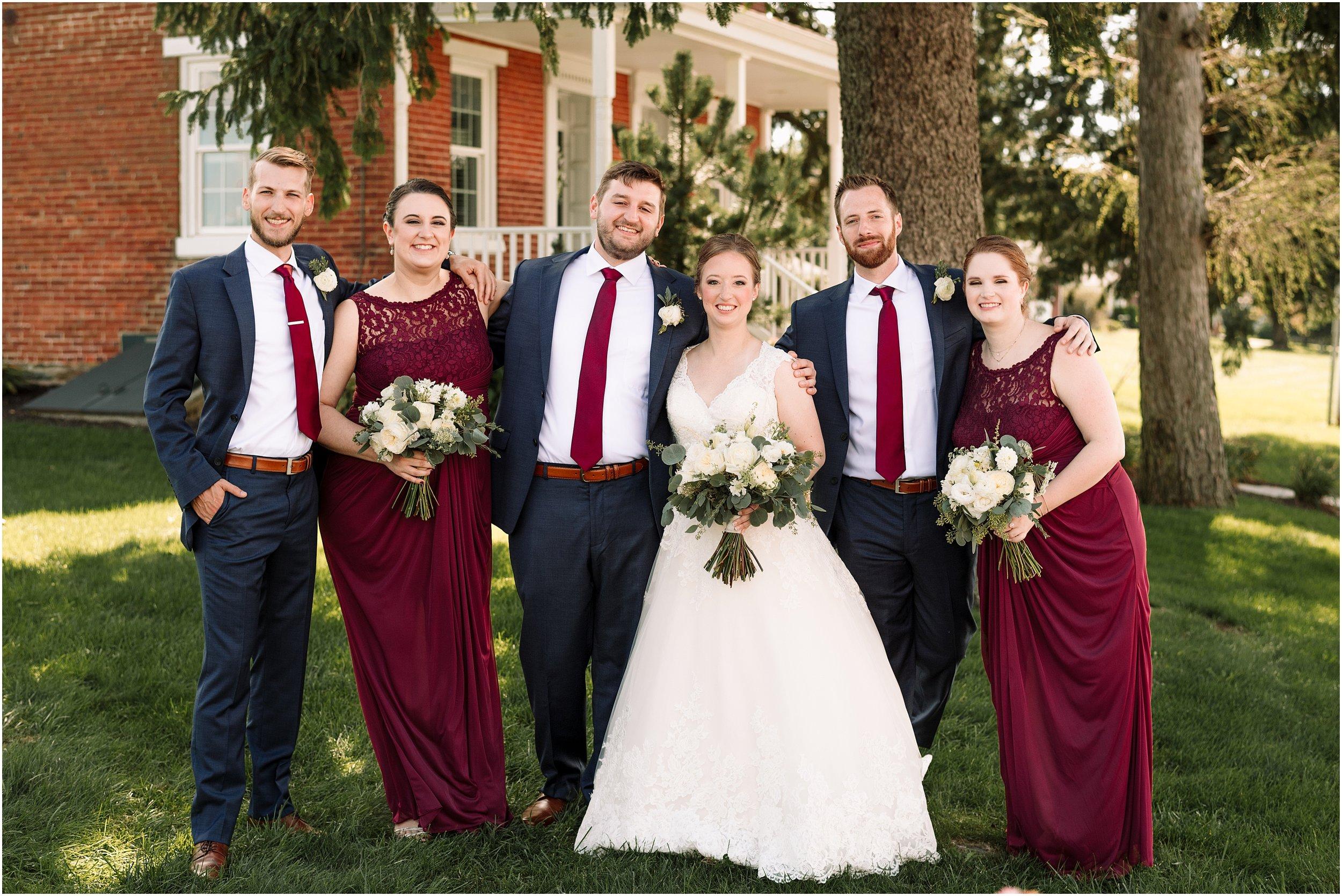 hannah leigh photography Wyndridge Farm Wedding York PA_1516.jpg