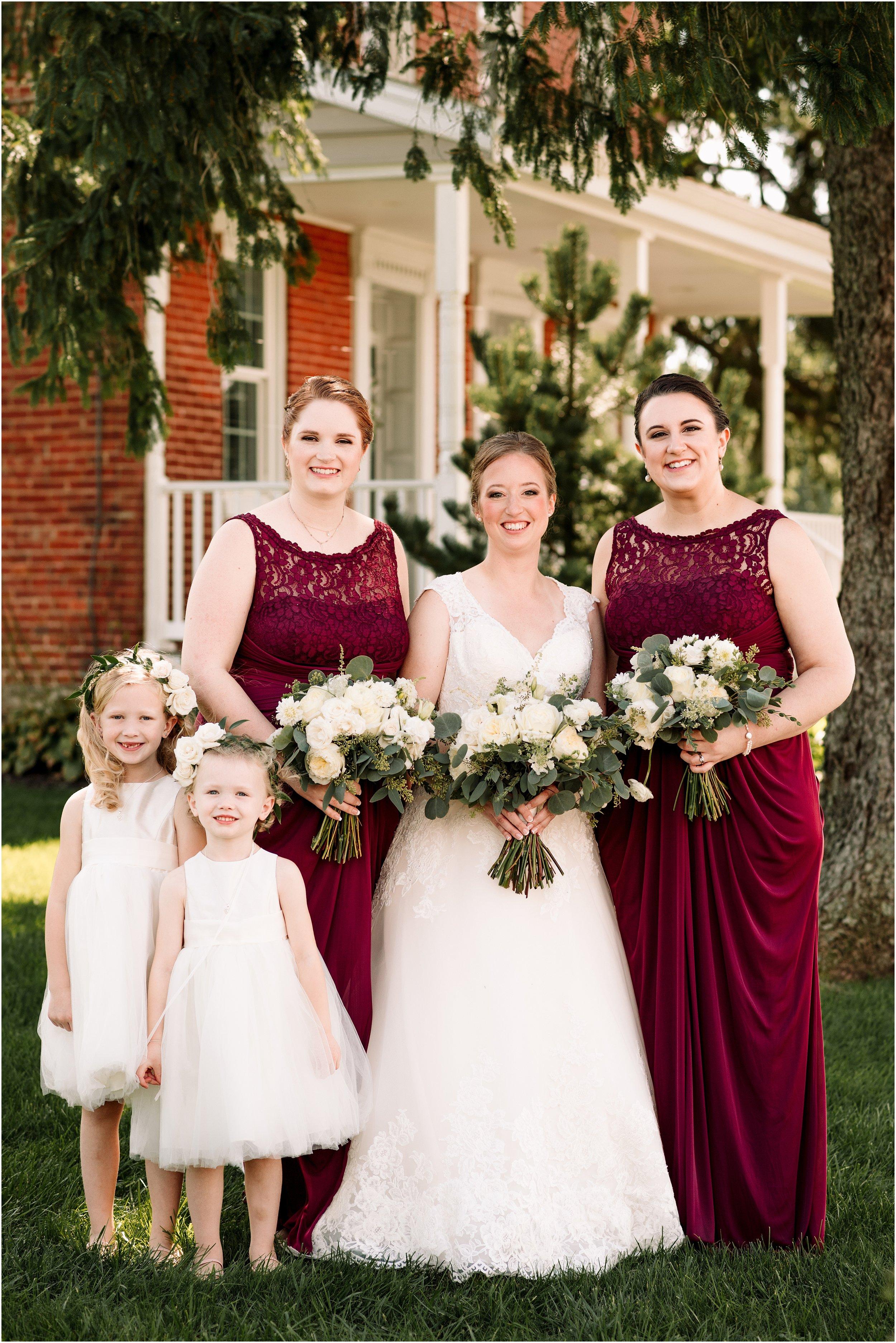 hannah leigh photography Wyndridge Farm Wedding York PA_1513.jpg