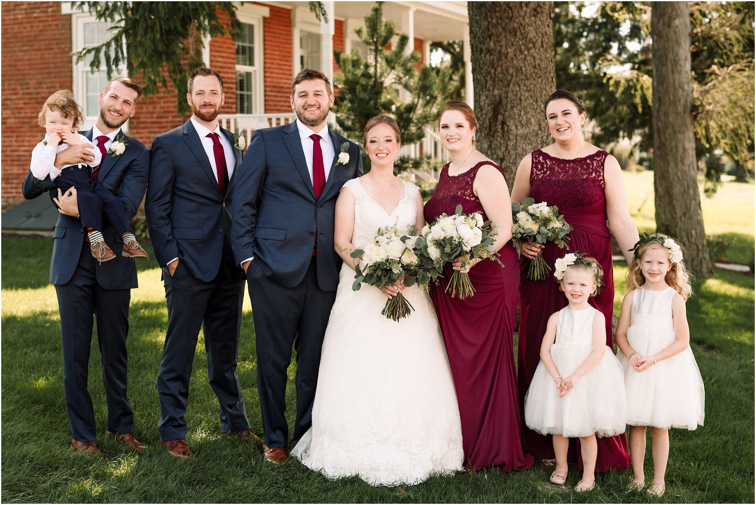 hannah leigh photography Wyndridge Farm Wedding York PA_1514.jpg