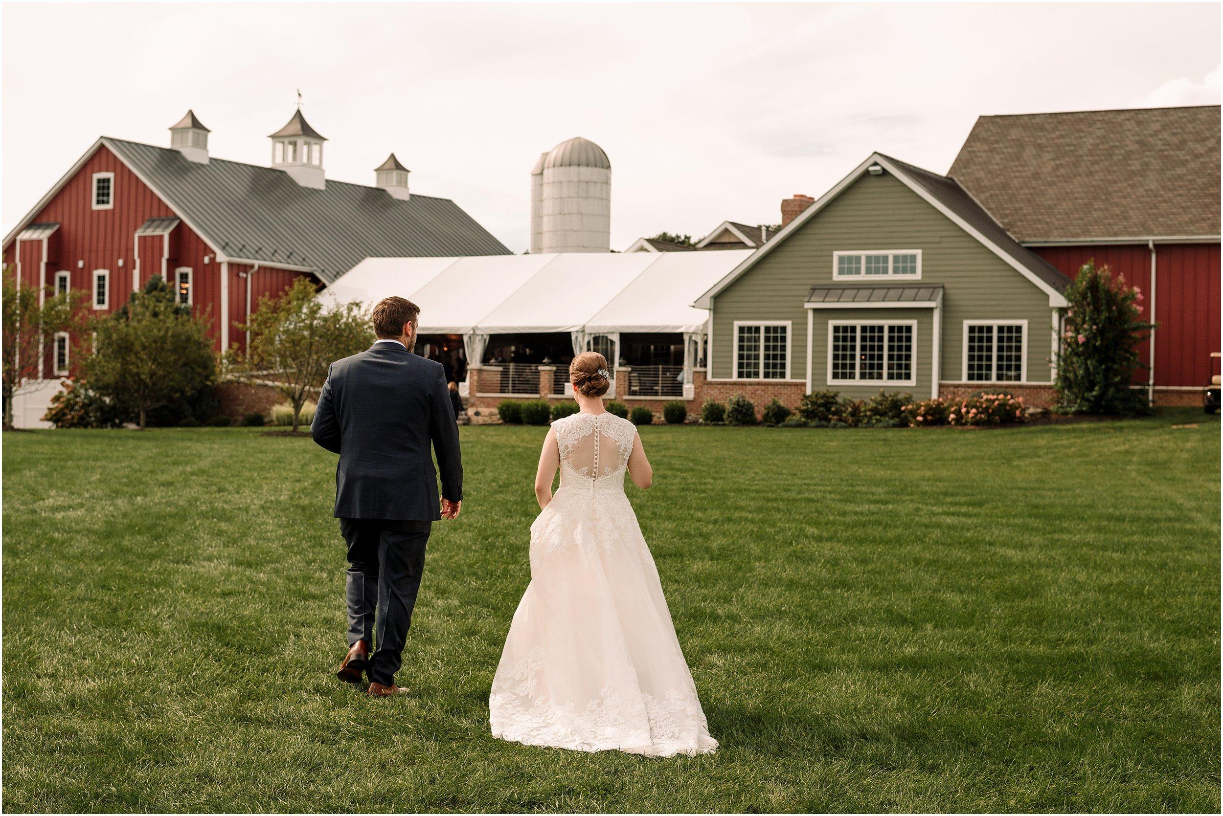 hannah leigh photography Wyndridge Farm Wedding York PA_1534.jpg