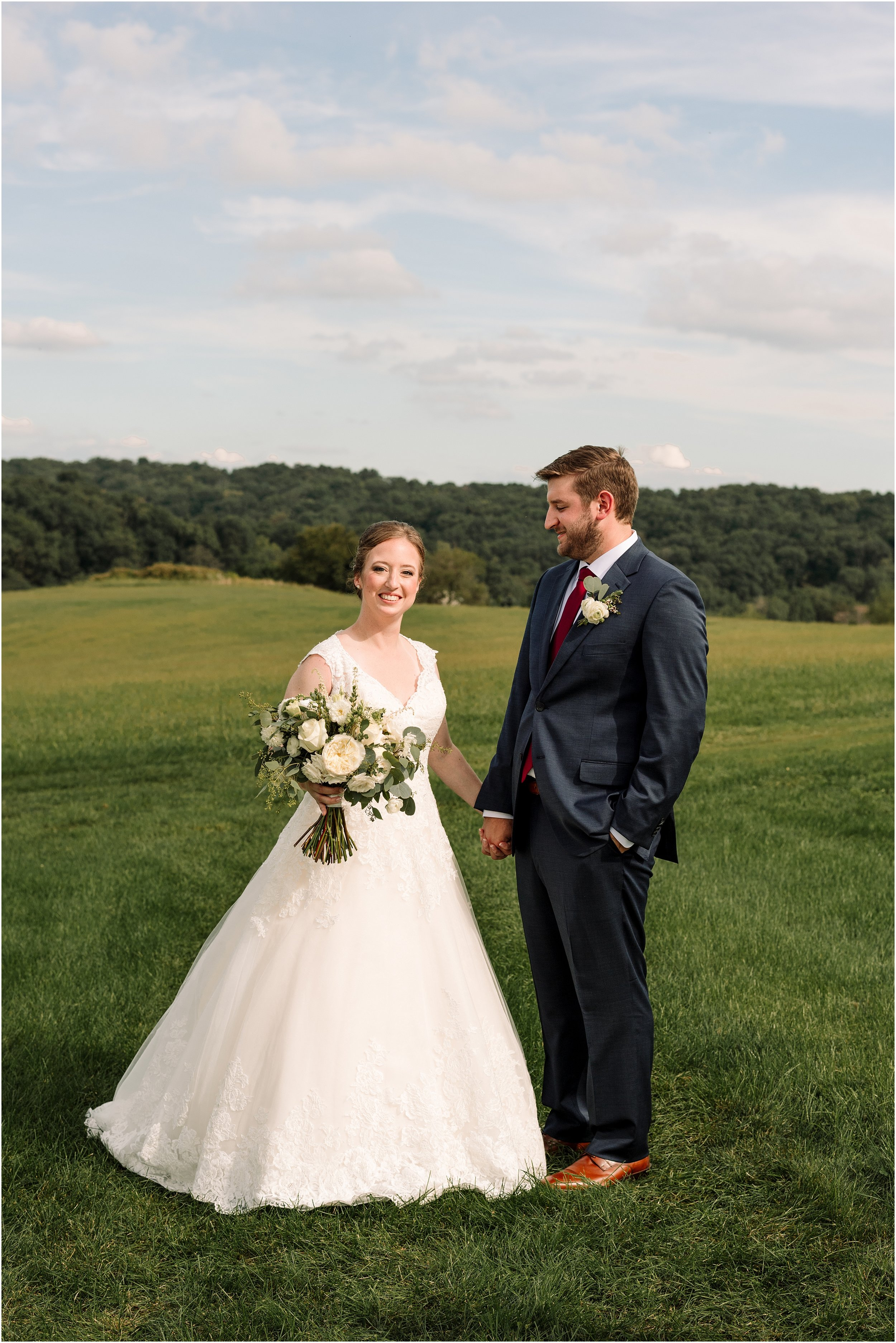 hannah leigh photography Wyndridge Farm Wedding York PA_1531.jpg