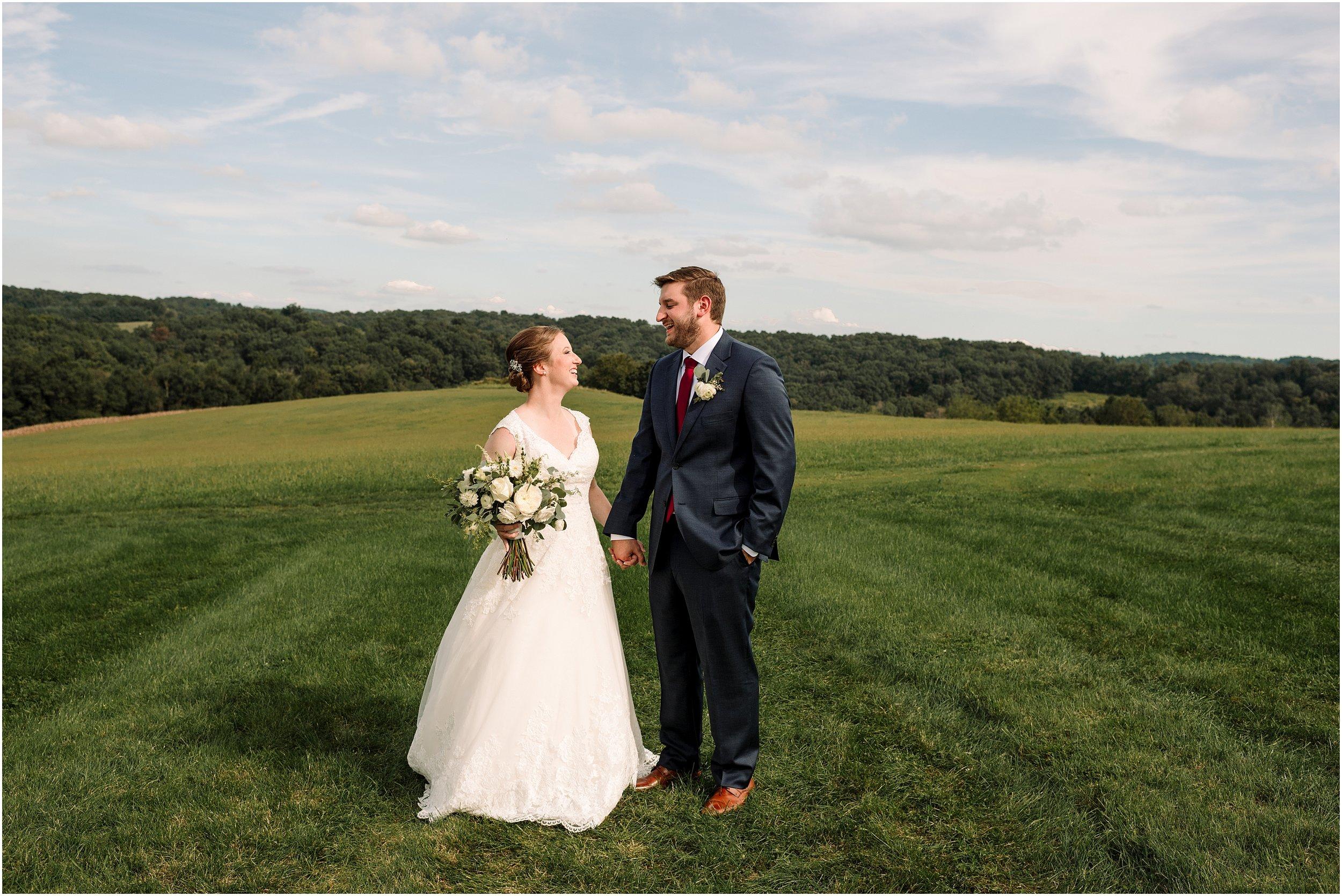 hannah leigh photography Wyndridge Farm Wedding York PA_1533.jpg