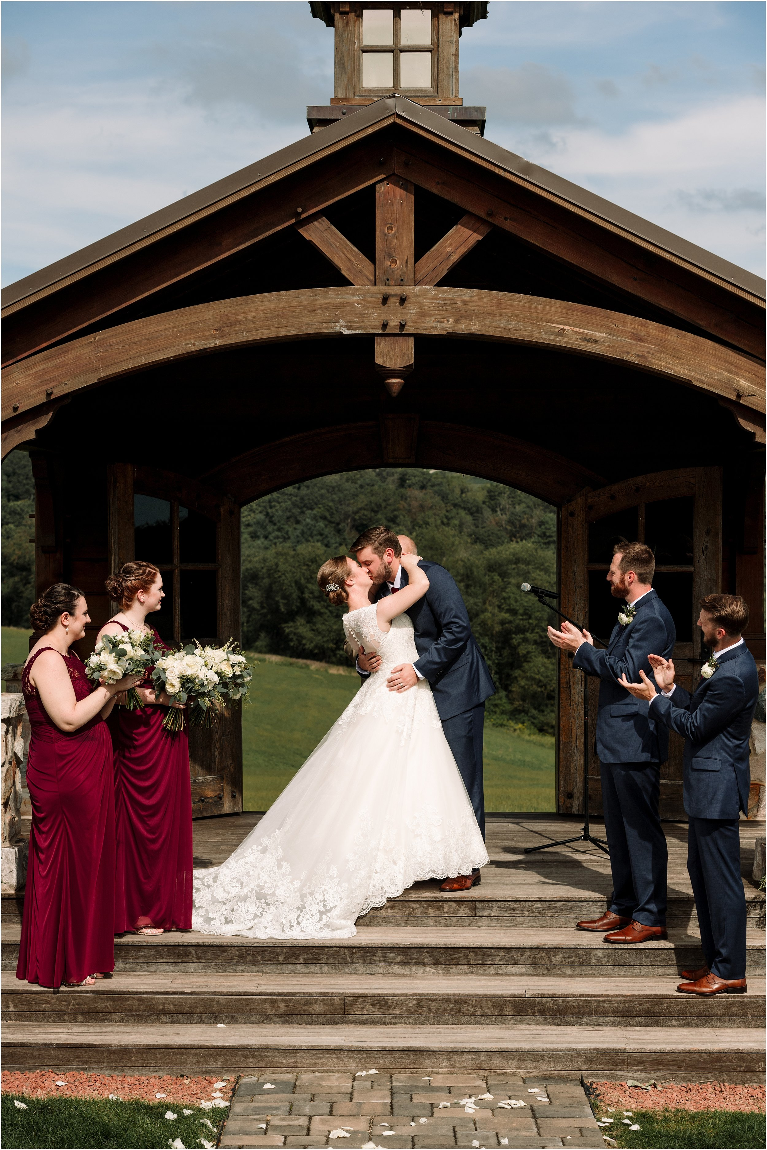 hannah leigh photography Wyndridge Farm Wedding York PA_1528.jpg