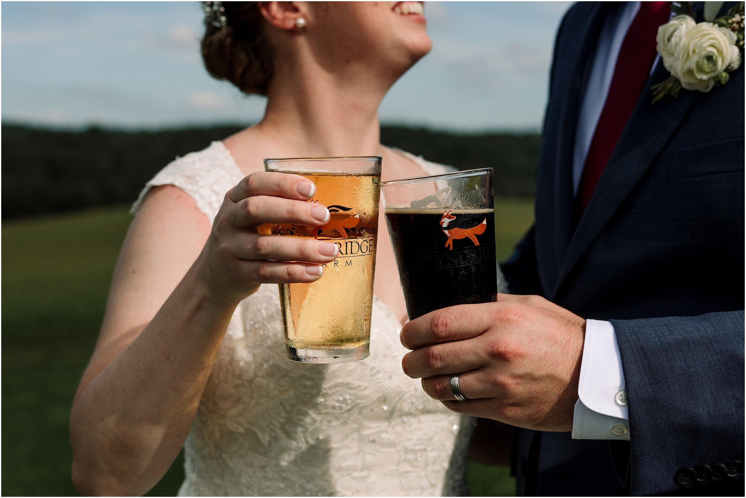 hannah leigh photography Wyndridge Farm Wedding York PA_1529.jpg