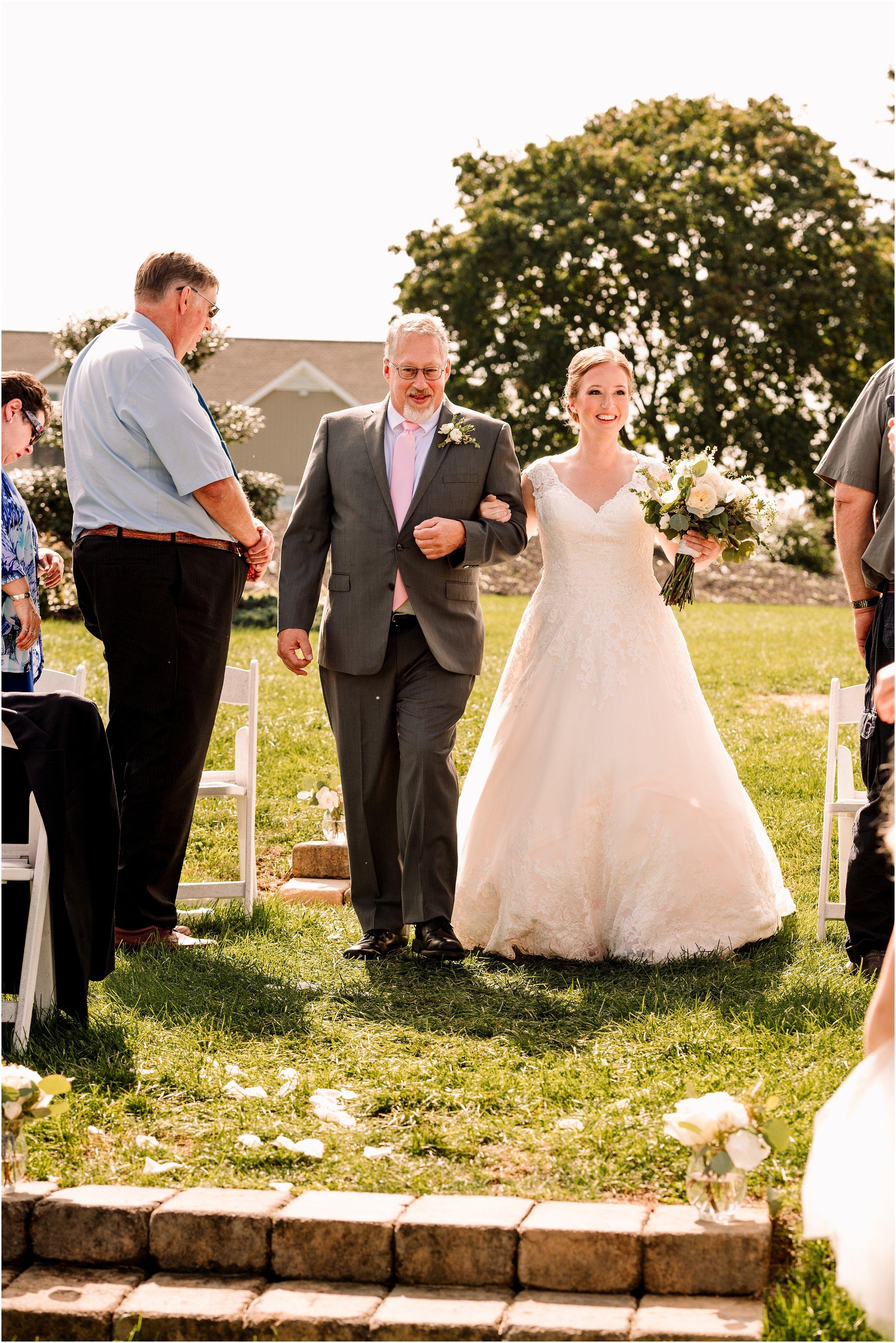 hannah leigh photography Wyndridge Farm Wedding York PA_1524.jpg