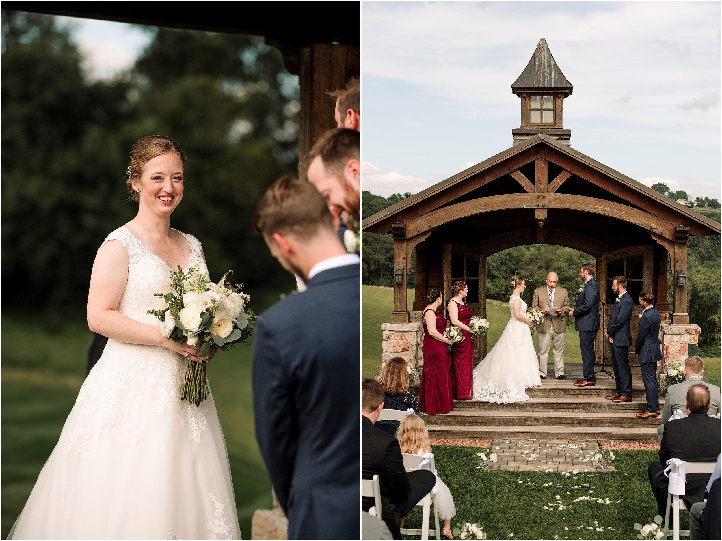 hannah leigh photography Wyndridge Farm Wedding York PA_1521.jpg