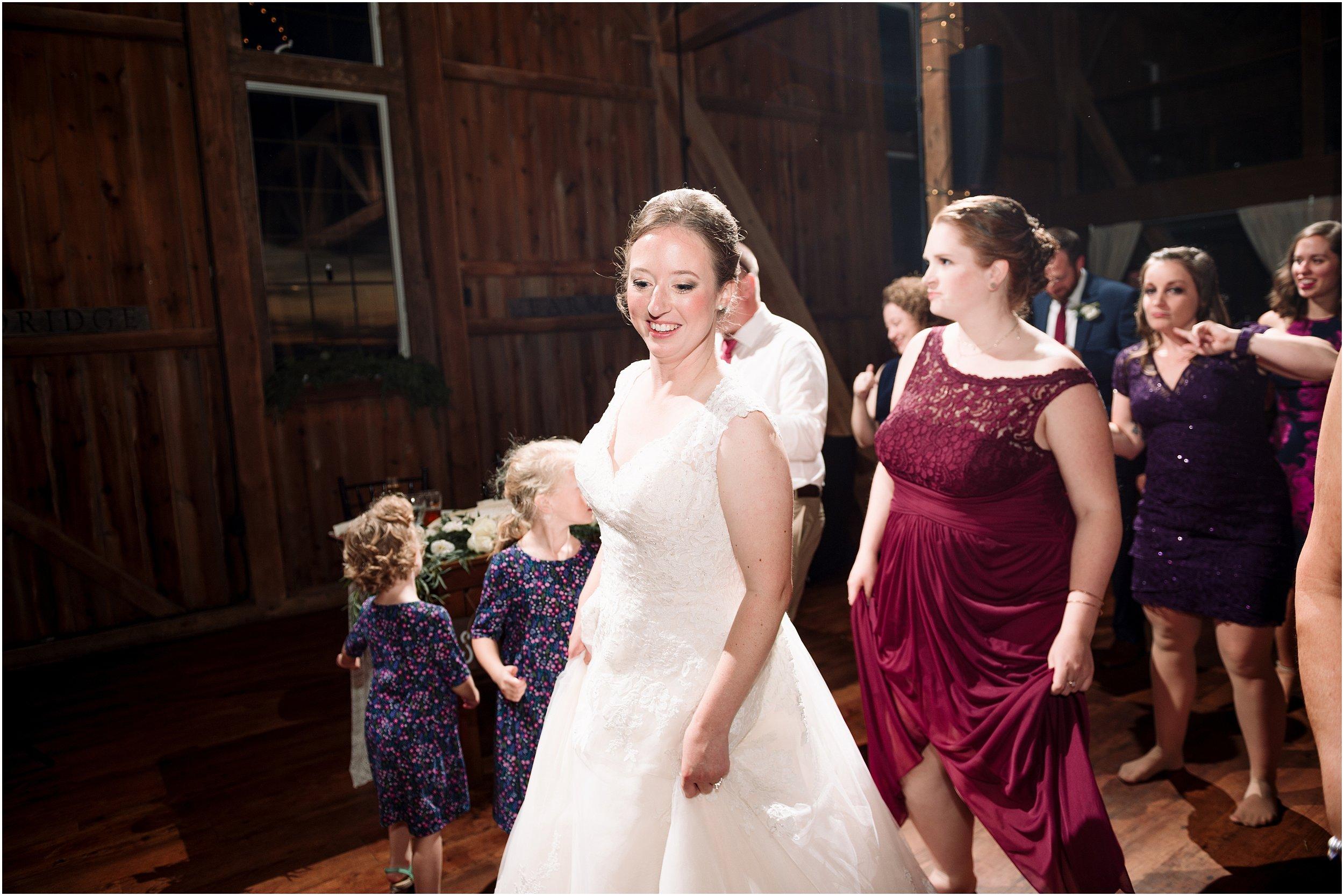 hannah leigh photography Wyndridge Farm Wedding York PA_1554.jpg