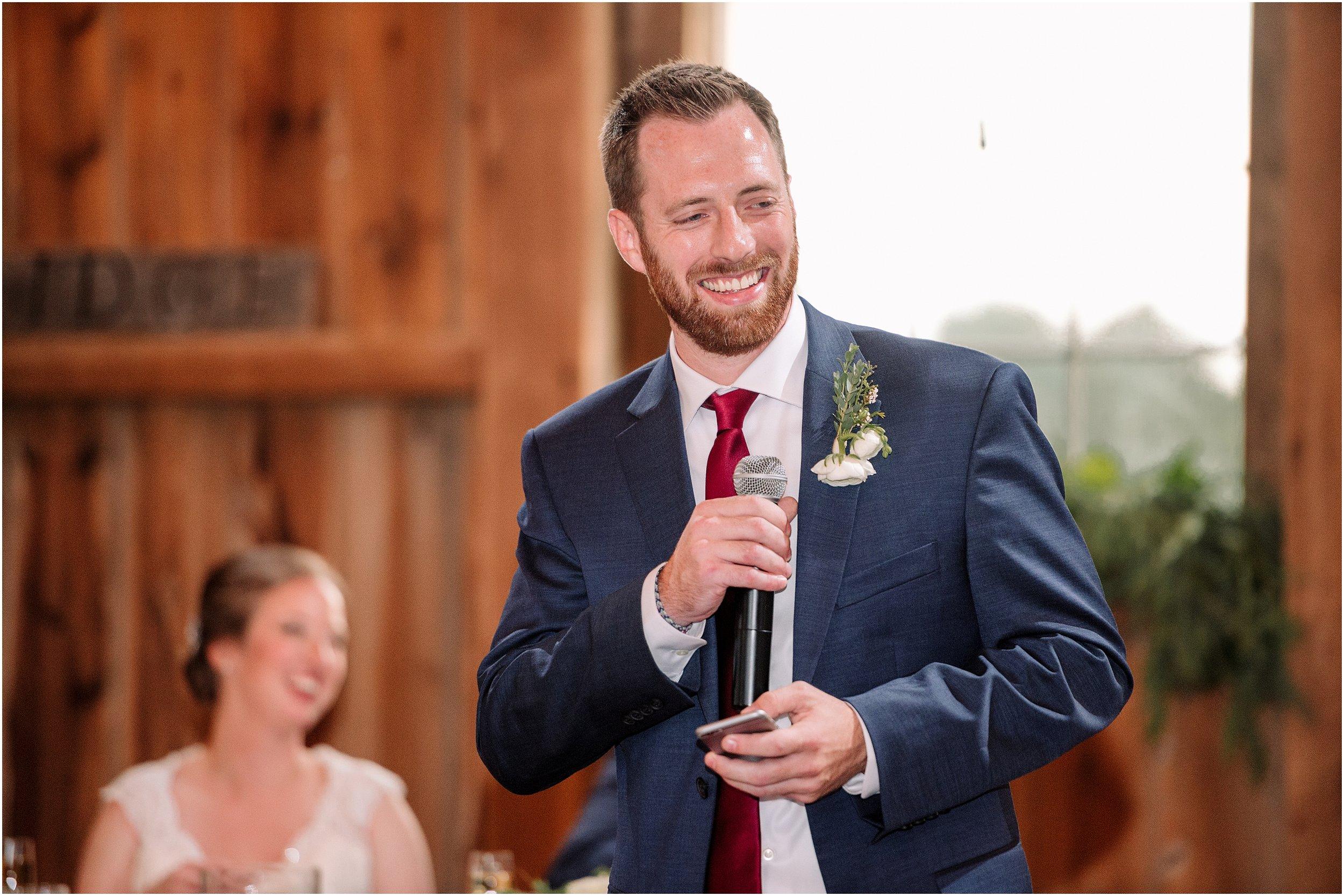 hannah leigh photography Wyndridge Farm Wedding York PA_1551.jpg