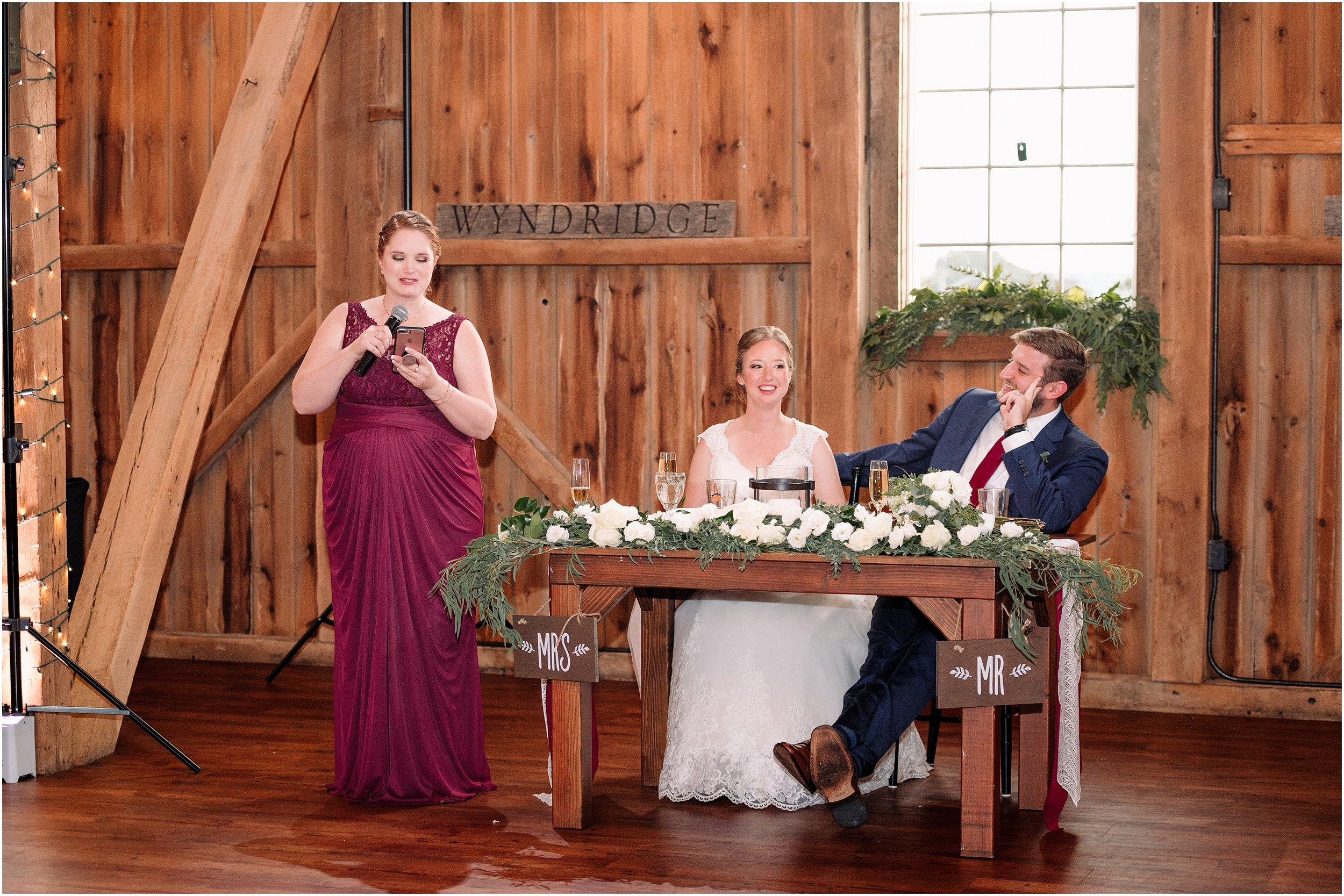 hannah leigh photography Wyndridge Farm Wedding York PA_1550.jpg