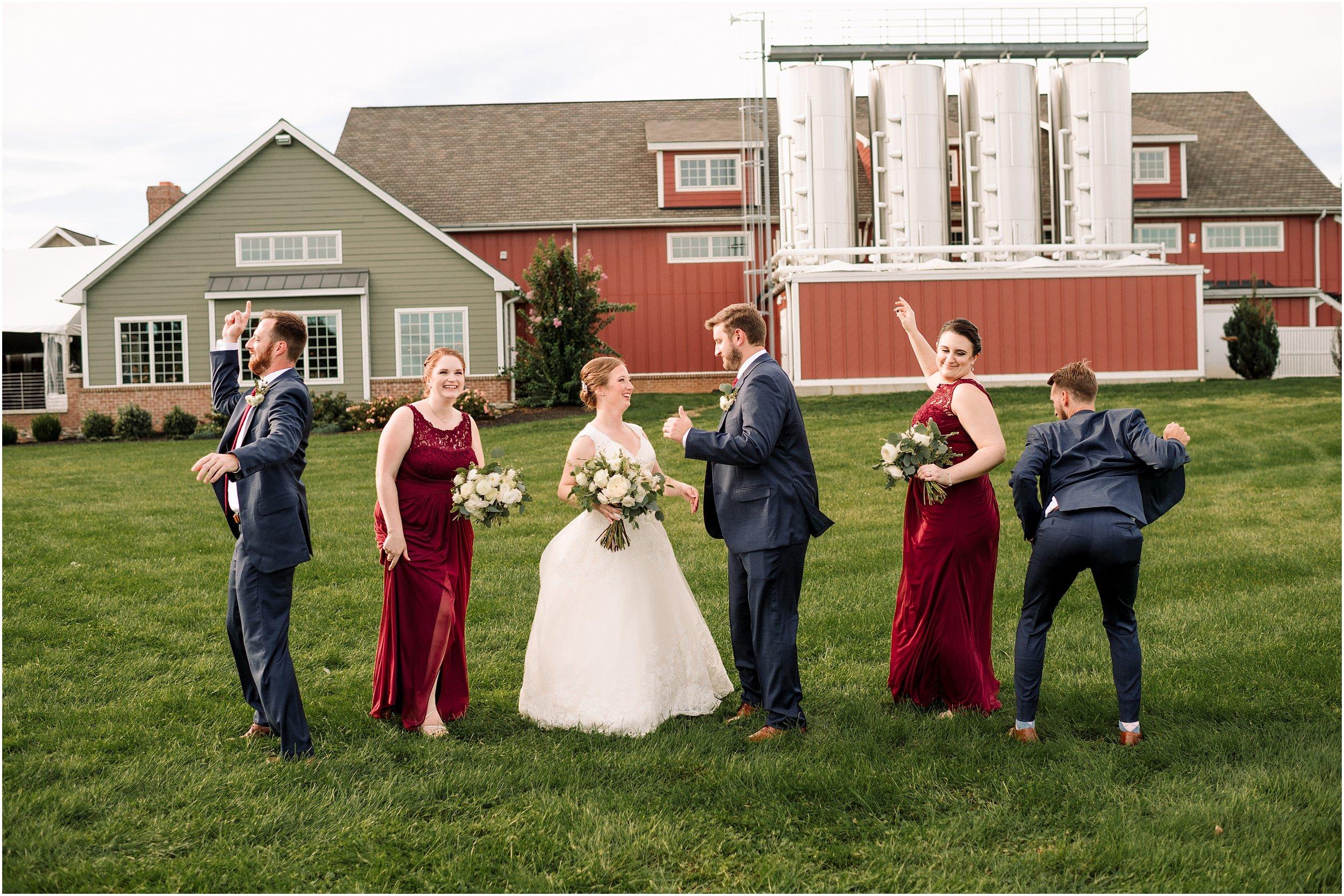hannah leigh photography Wyndridge Farm Wedding York PA_1546.jpg