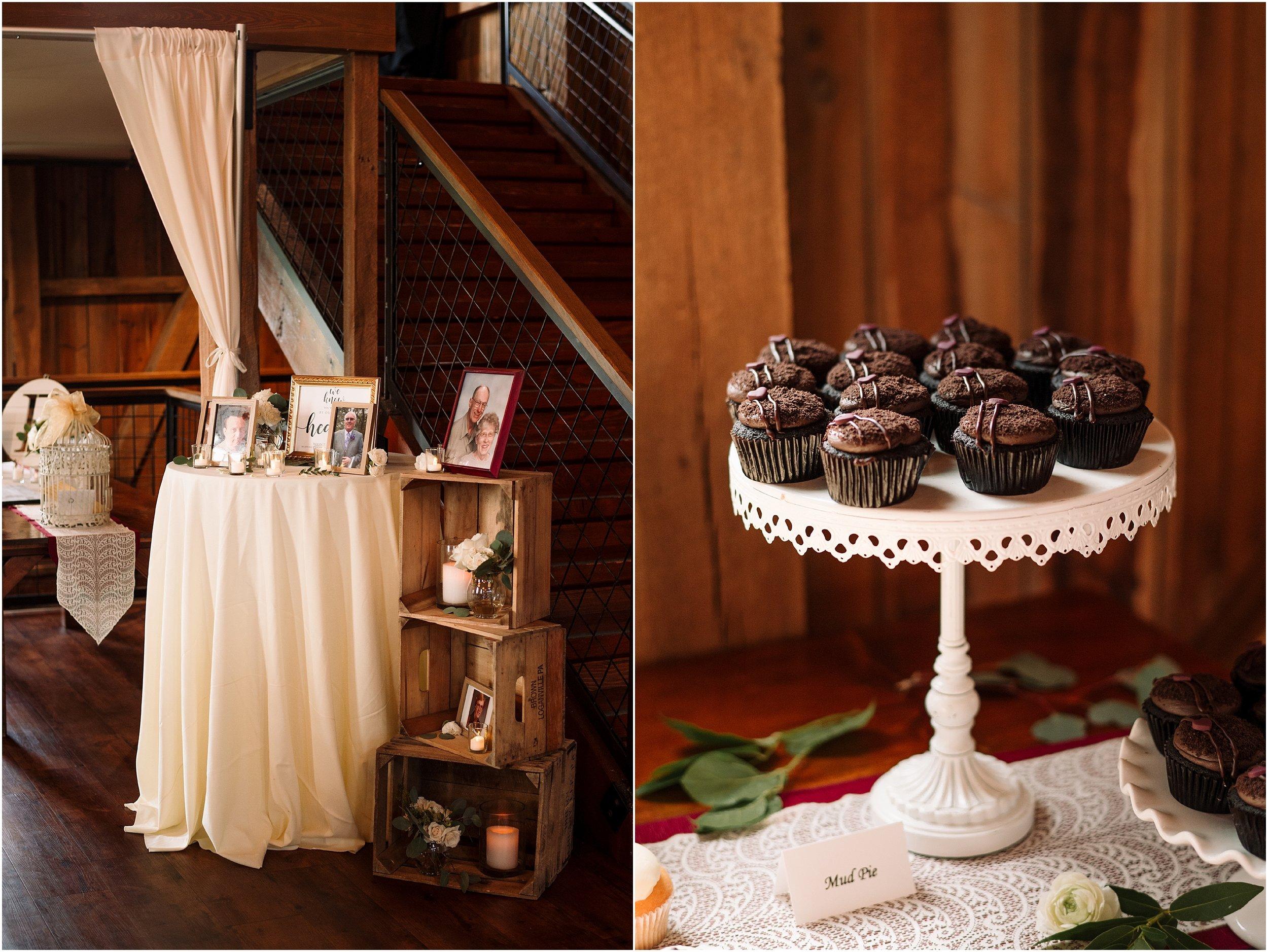 hannah leigh photography Wyndridge Farm Wedding York PA_1540.jpg