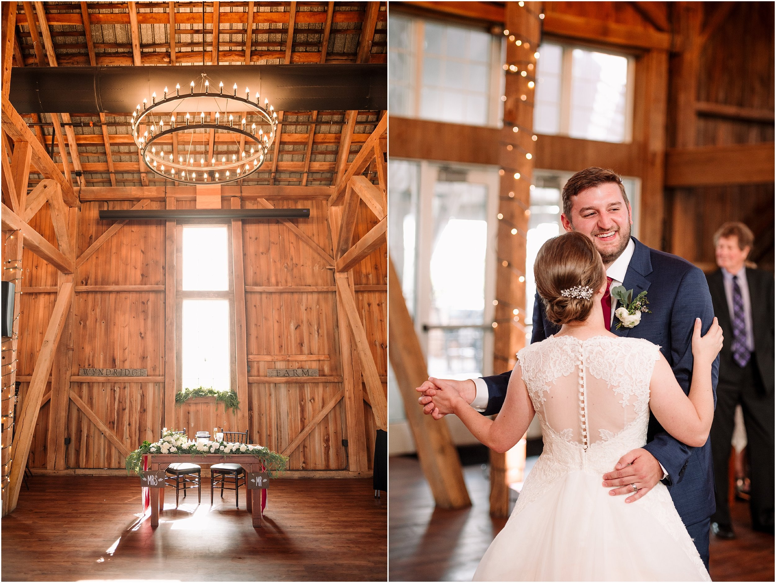 hannah leigh photography Wyndridge Farm Wedding York PA_1538.jpg
