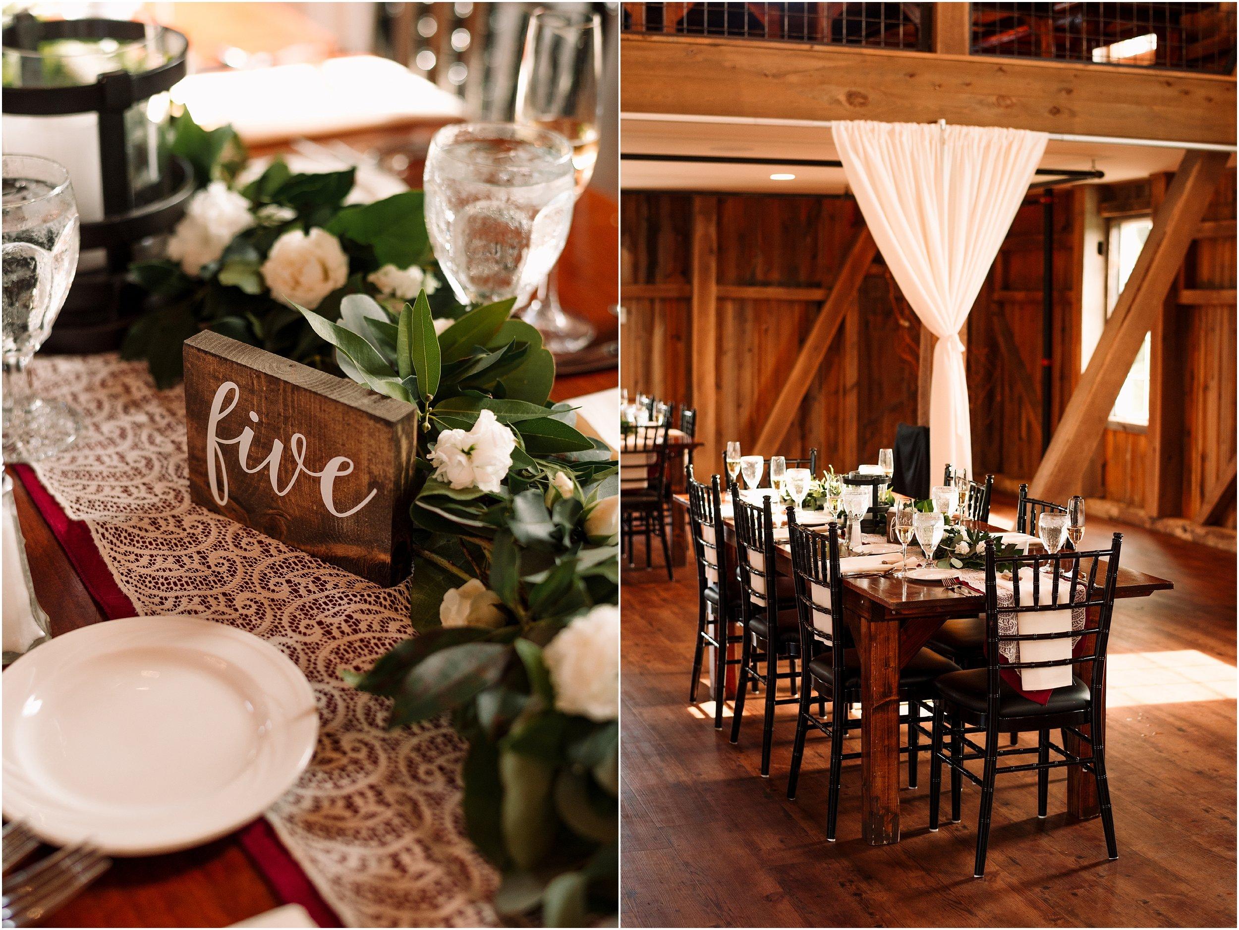 hannah leigh photography Wyndridge Farm Wedding York PA_1536.jpg
