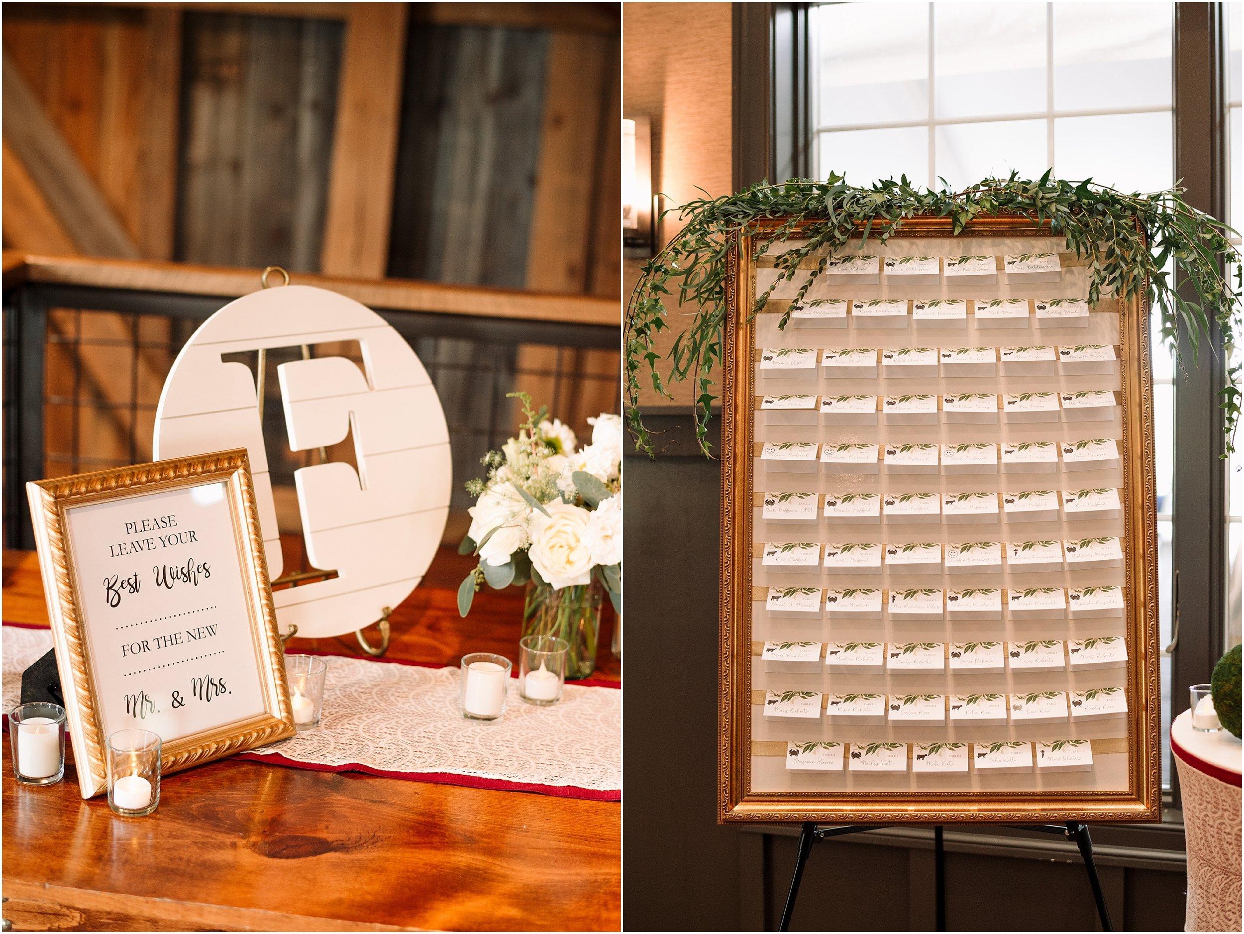 hannah leigh photography Wyndridge Farm Wedding York PA_1535.jpg