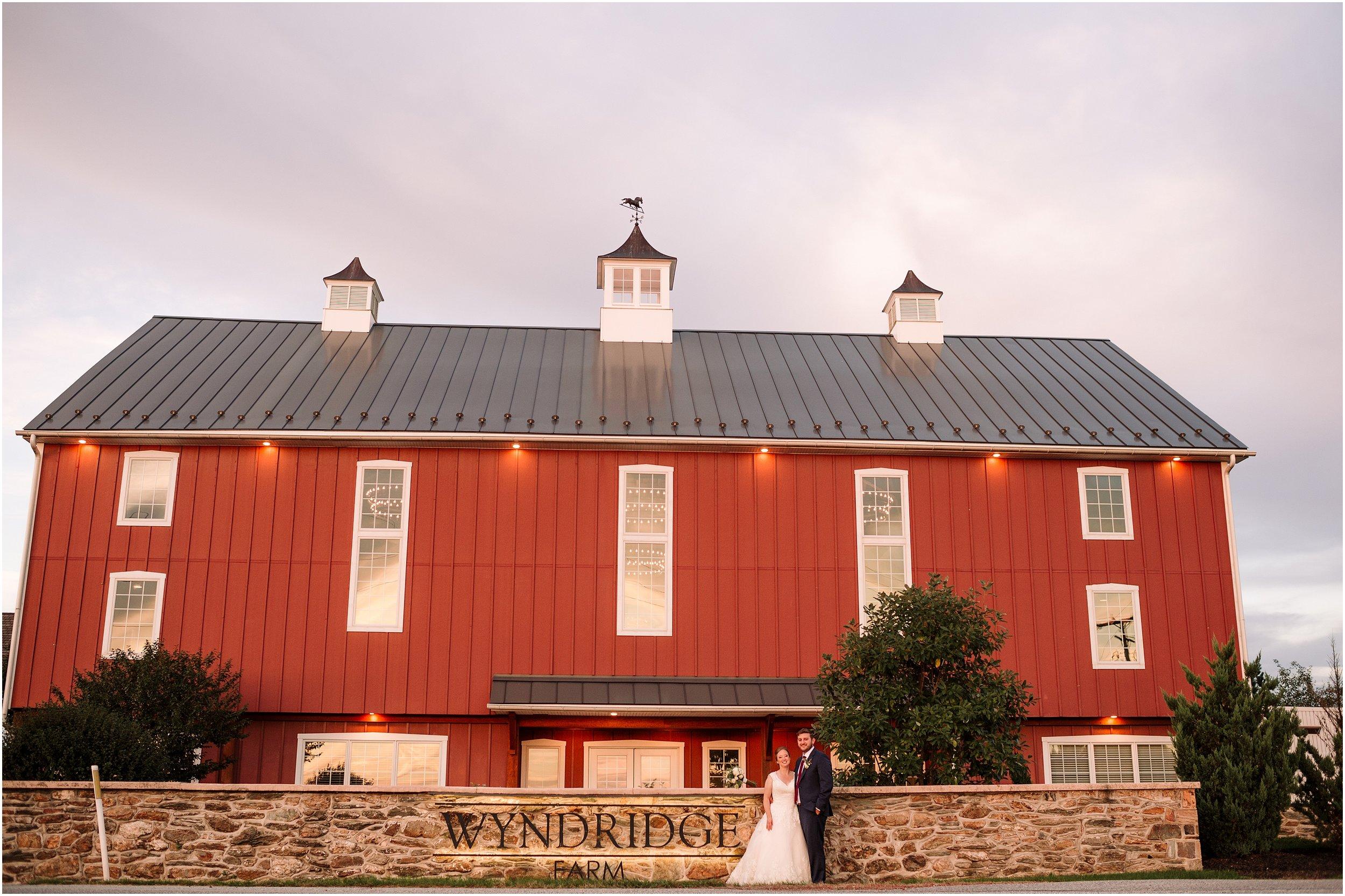 hannah leigh photography Wyndridge Farm Wedding York PA_1565.jpg
