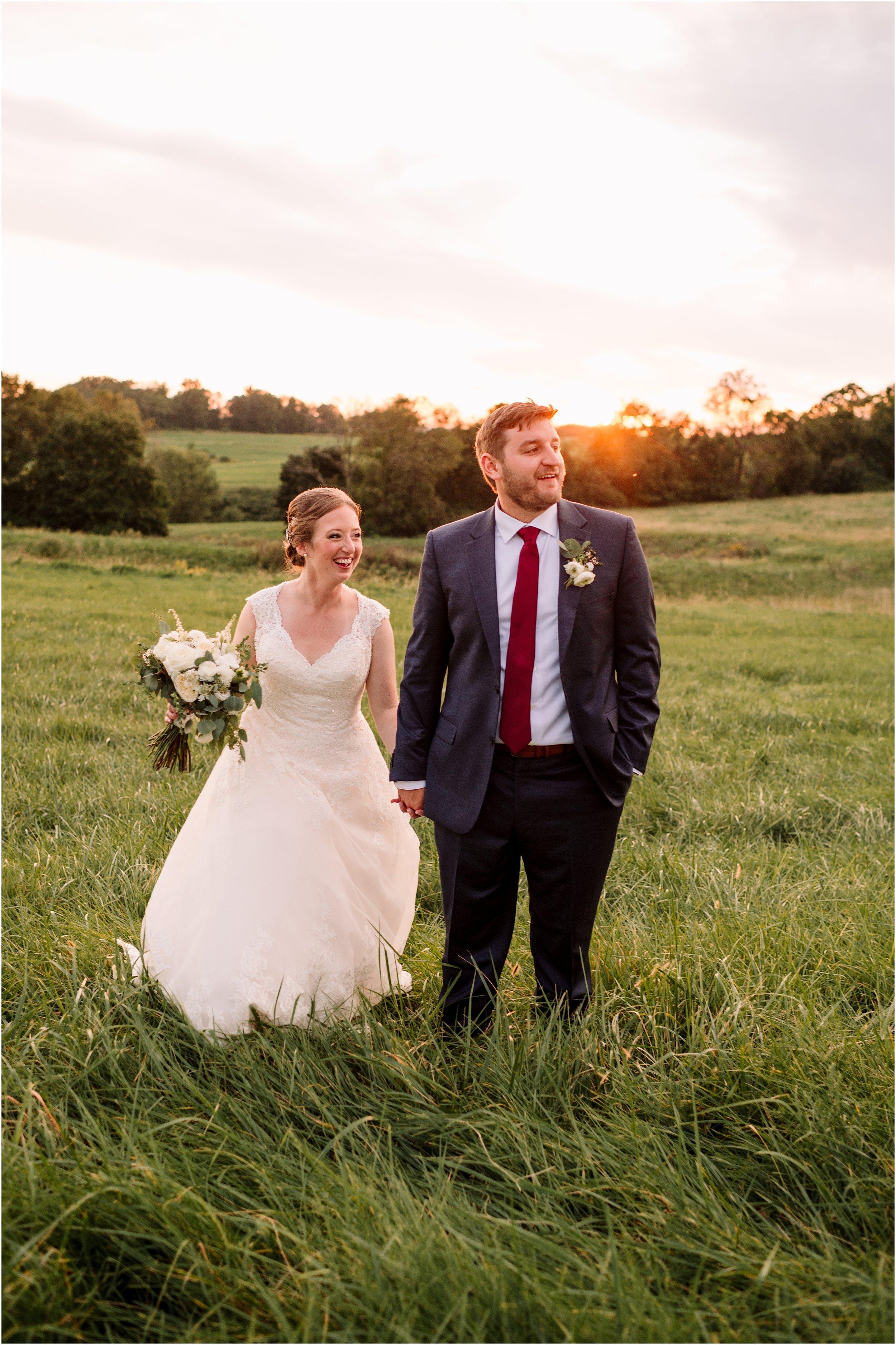 hannah leigh photography Wyndridge Farm Wedding York PA_1564.jpg