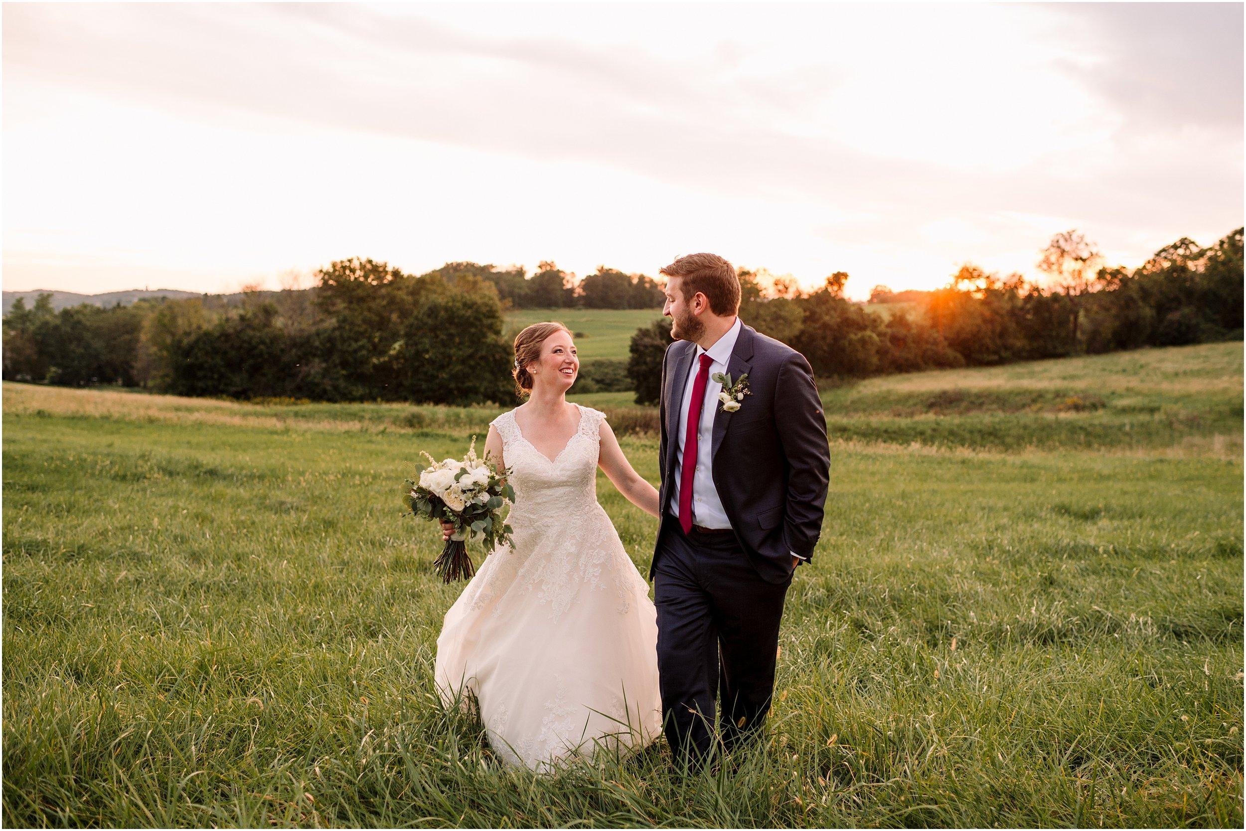 hannah leigh photography Wyndridge Farm Wedding York PA_1563.jpg