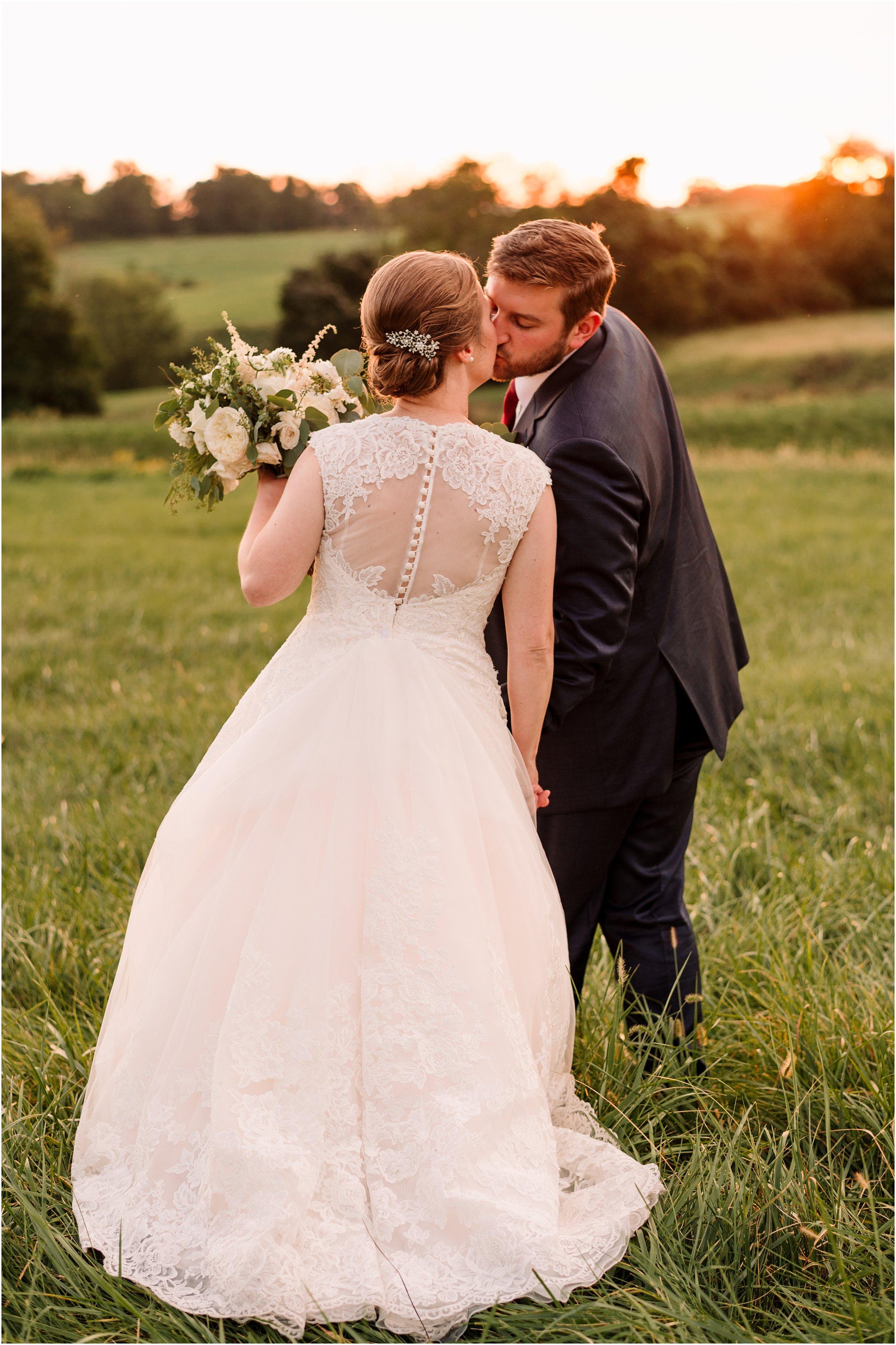 hannah leigh photography Wyndridge Farm Wedding York PA_1557.jpg