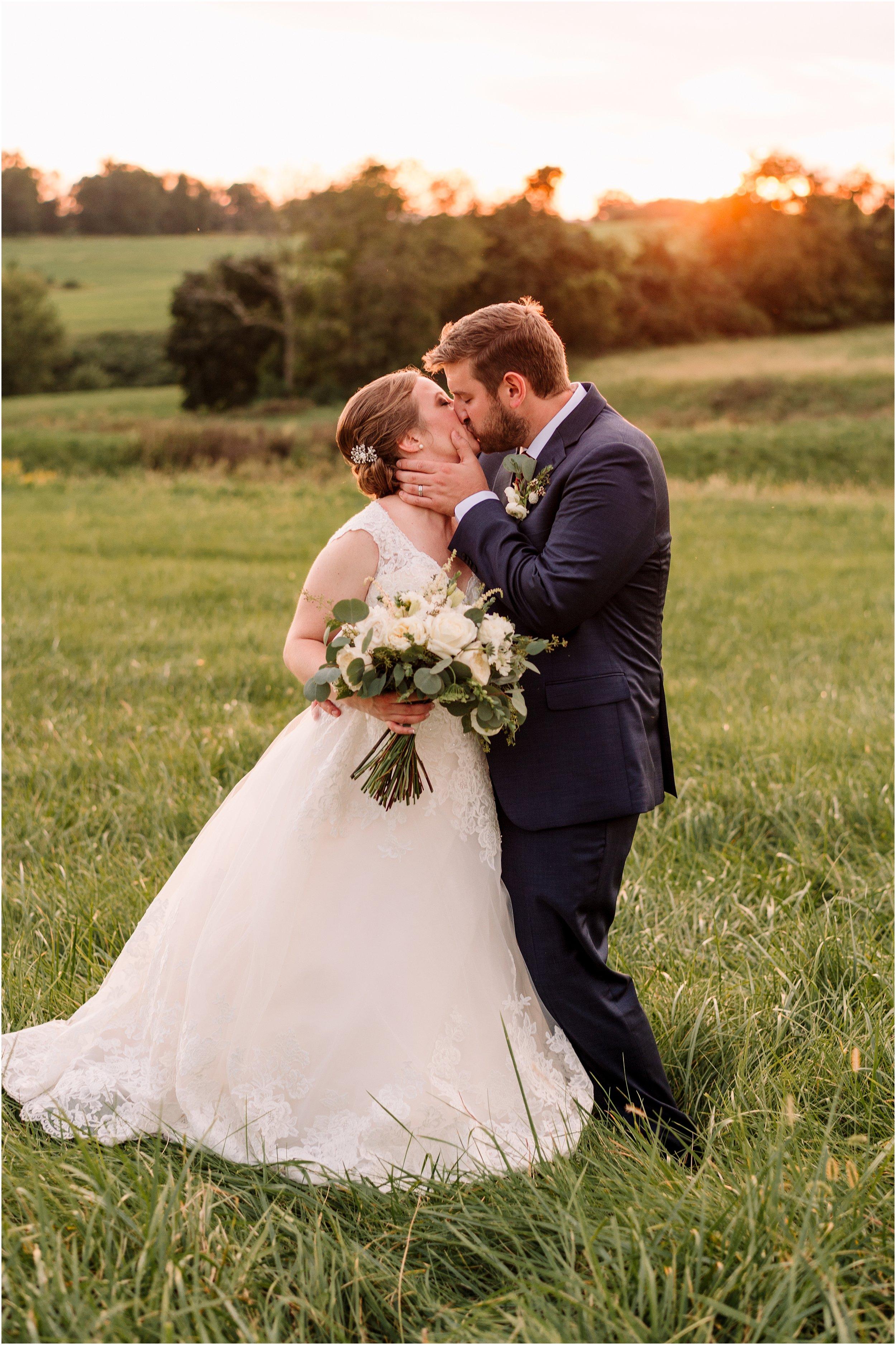 hannah leigh photography Wyndridge Farm Wedding York PA_1560.jpg