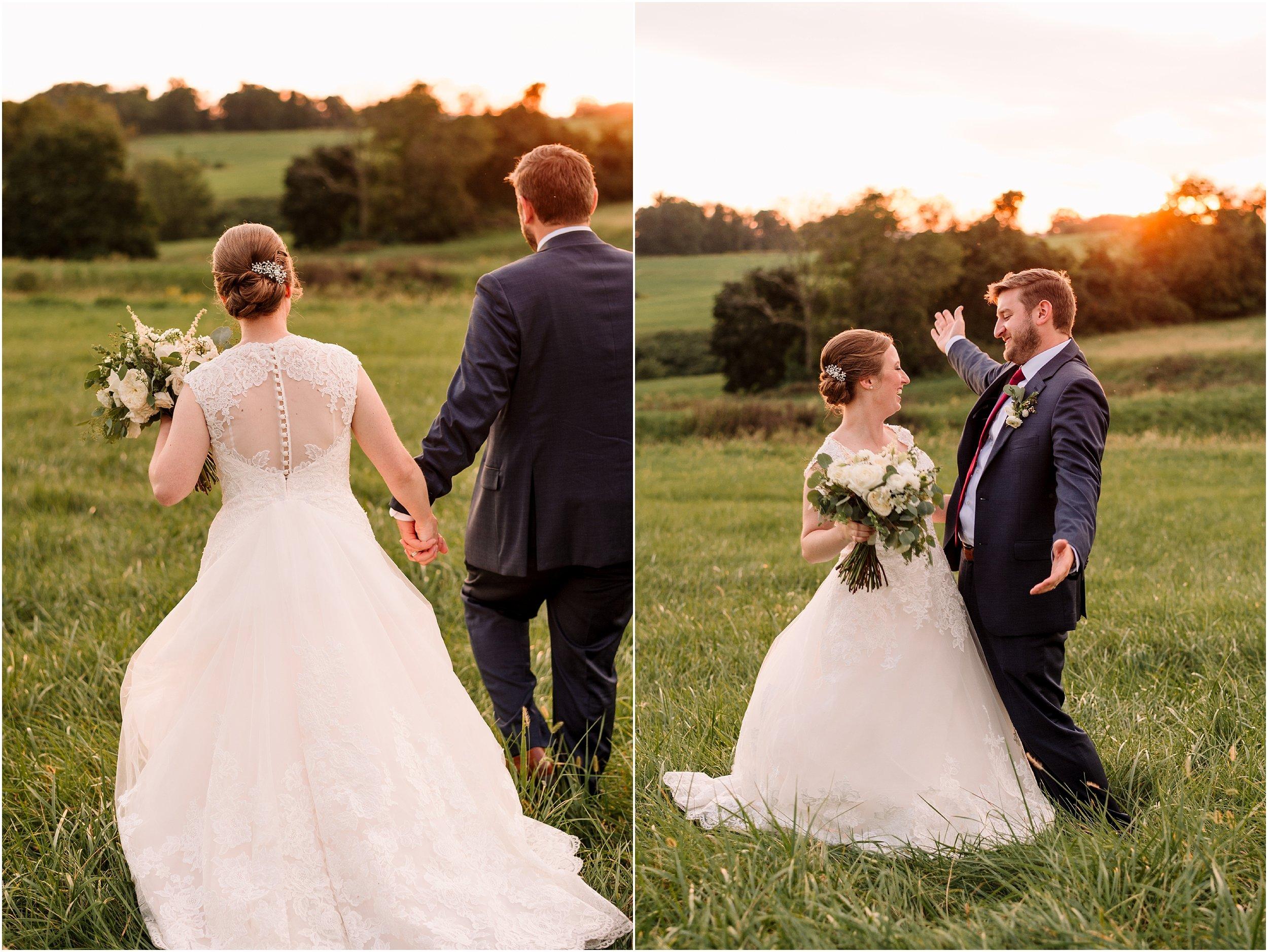 hannah leigh photography Wyndridge Farm Wedding York PA_1556.jpg