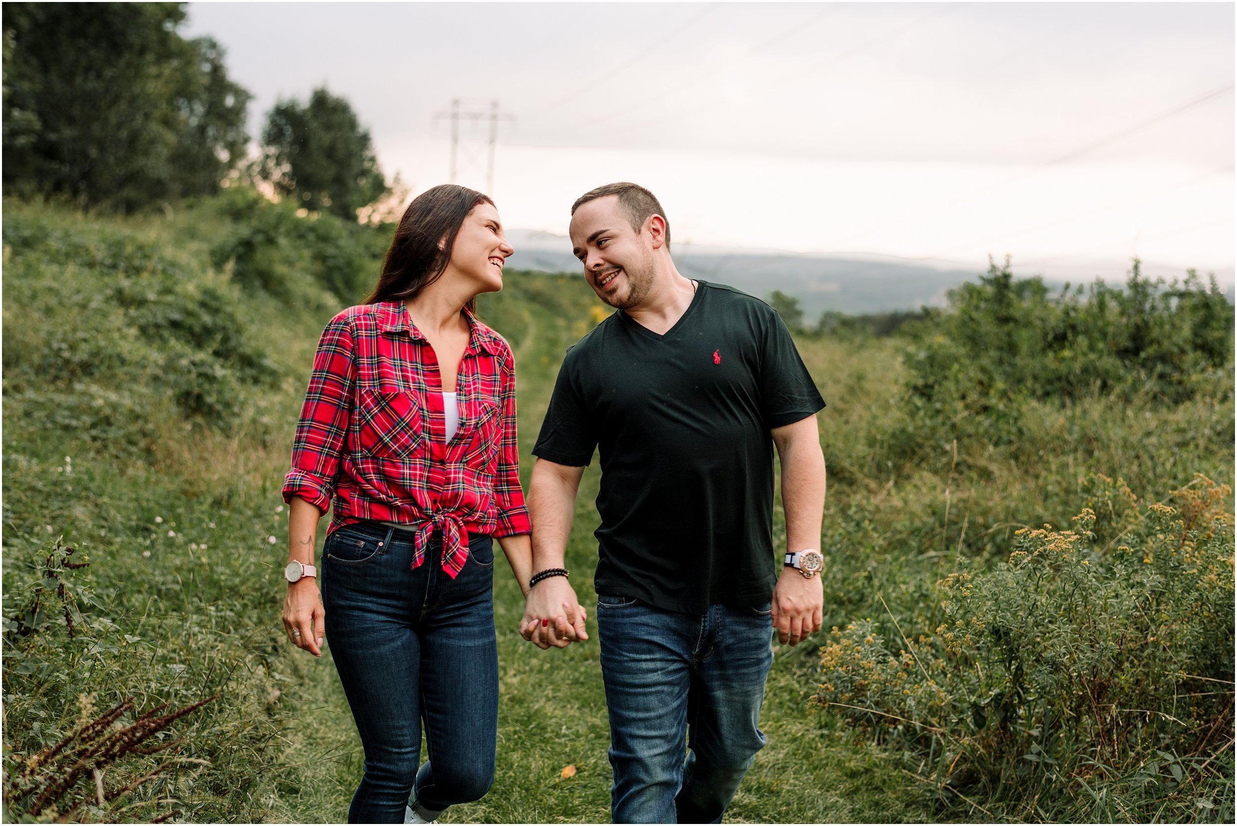 hannah leigh photography woodsy engagement session PA_1614.jpg