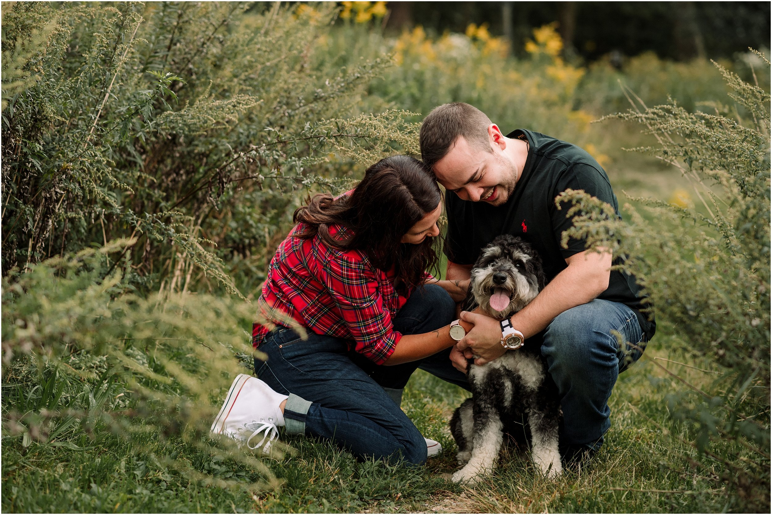 hannah leigh photography woodsy engagement session PA_1607.jpg