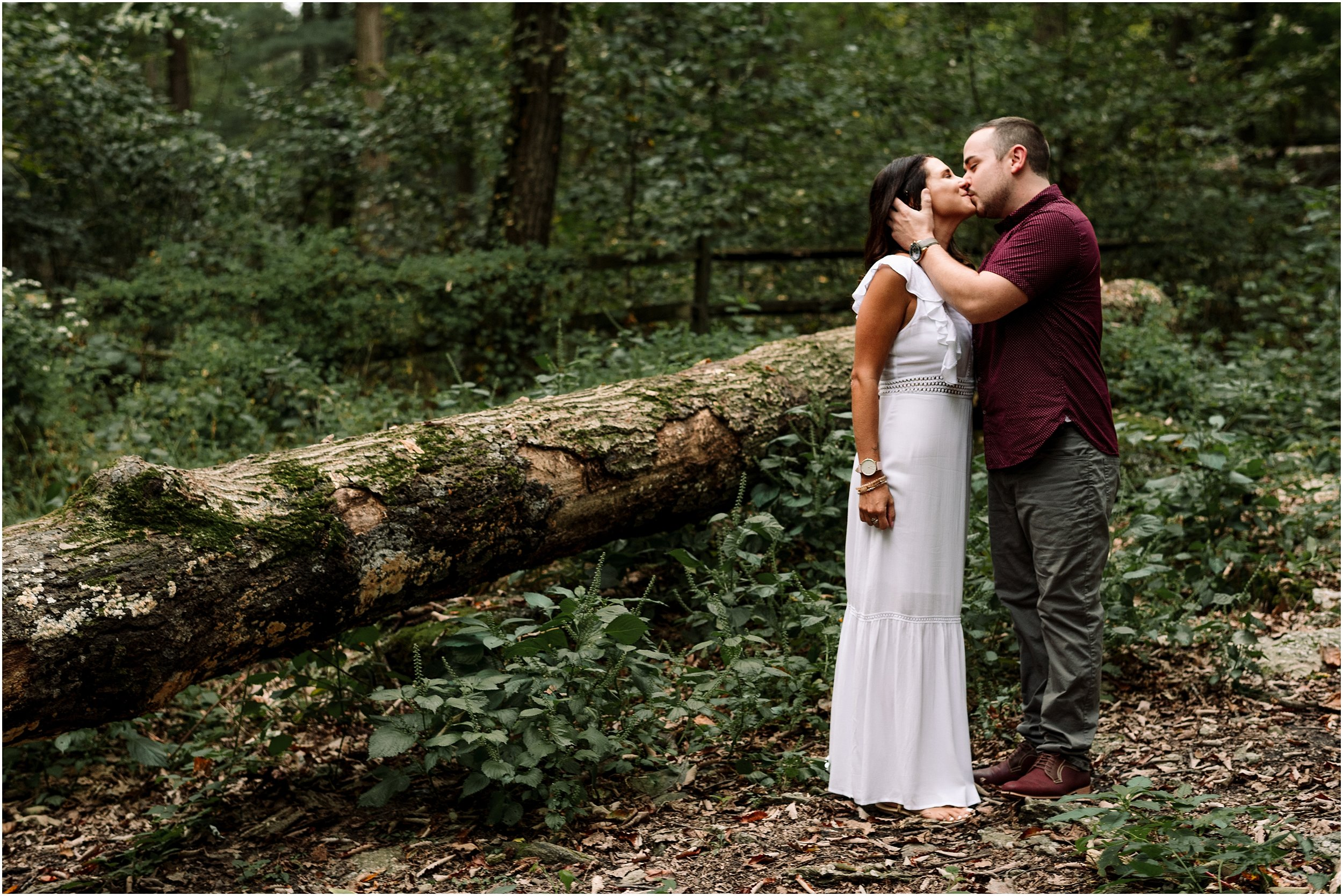 hannah leigh photography woodsy engagement session PA_1584.jpg