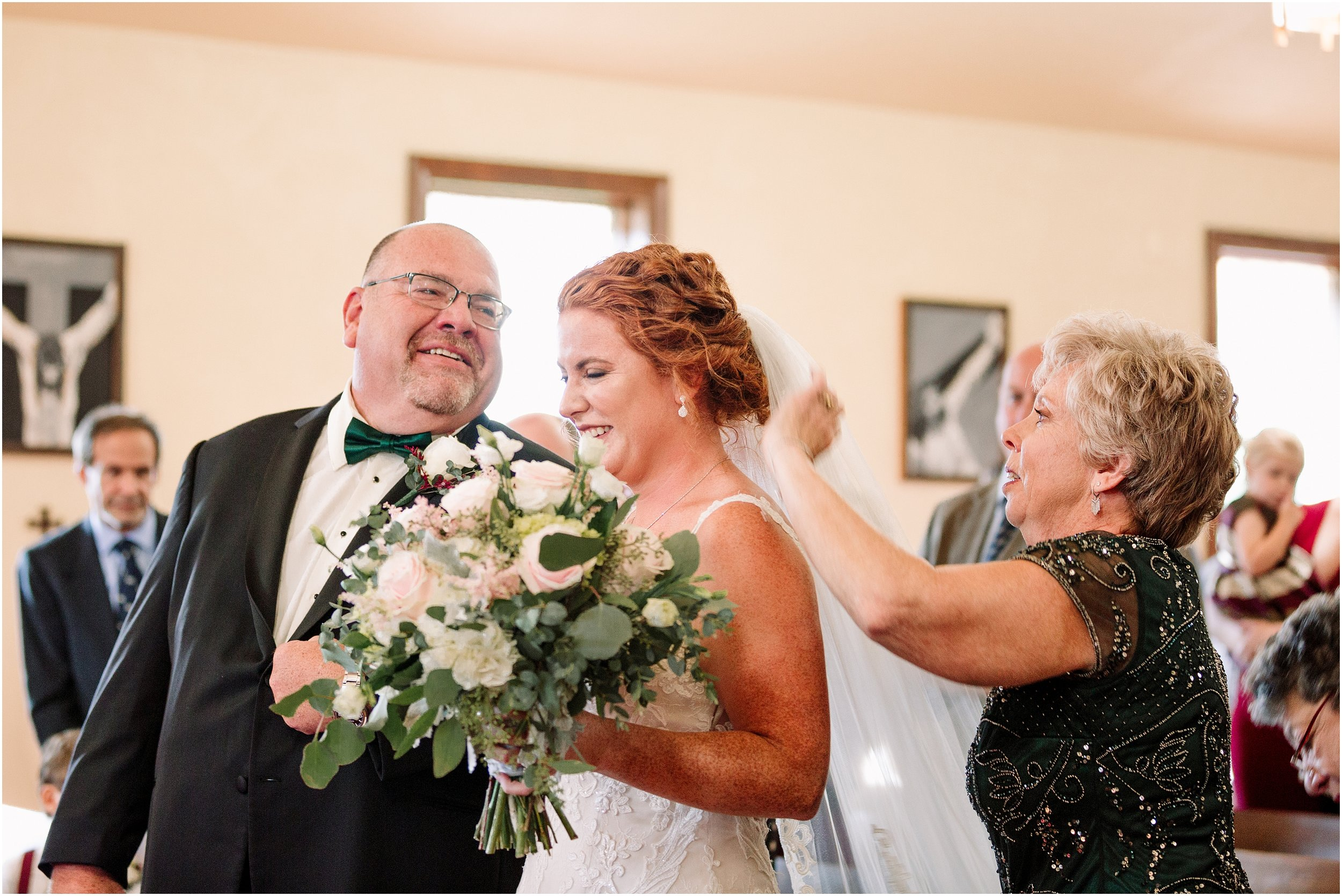 hannah leigh photography cookes tavern wedding state college pa_1831.jpg