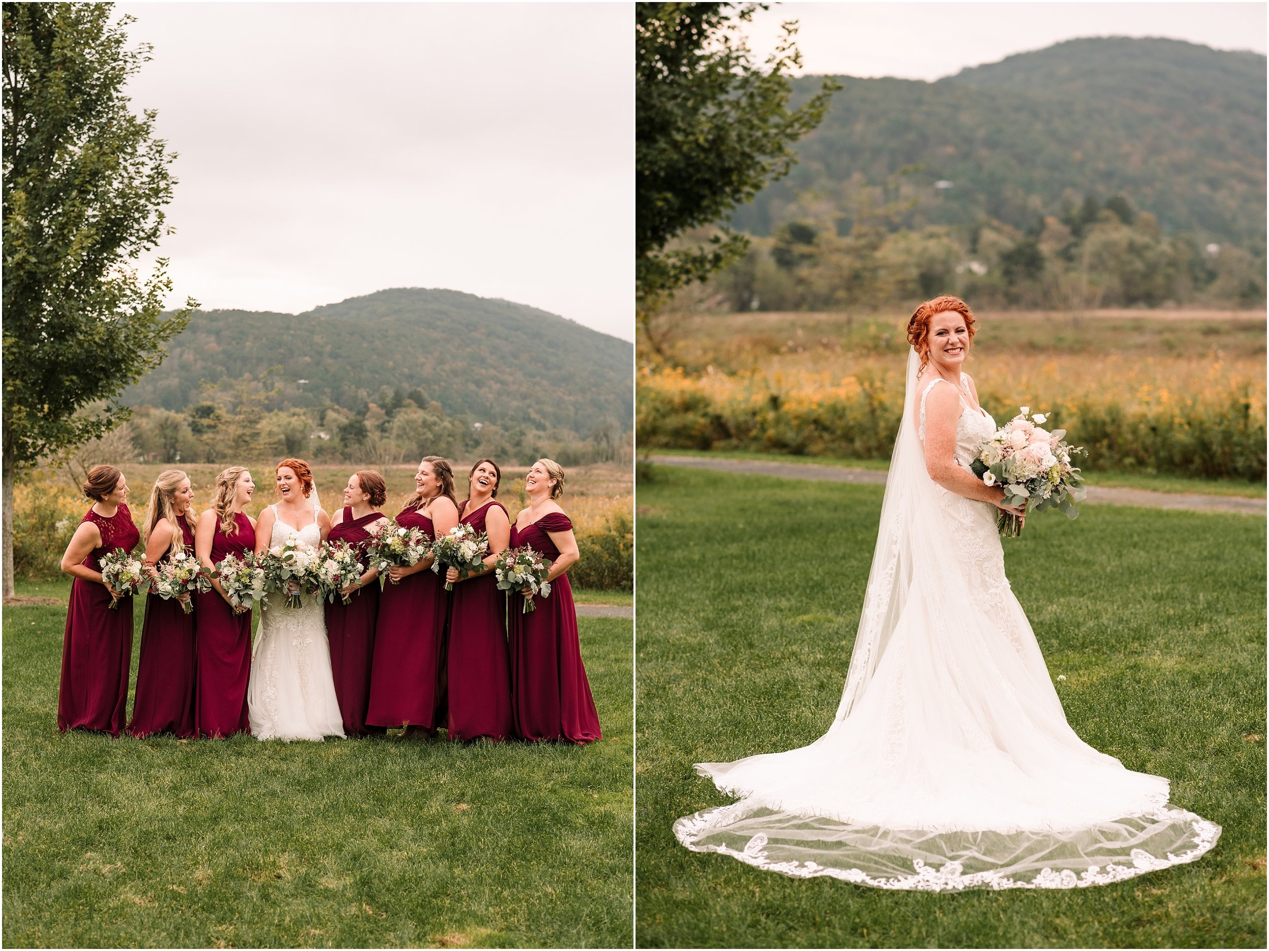 hannah leigh photography cookes tavern wedding state college pa_1841.jpg