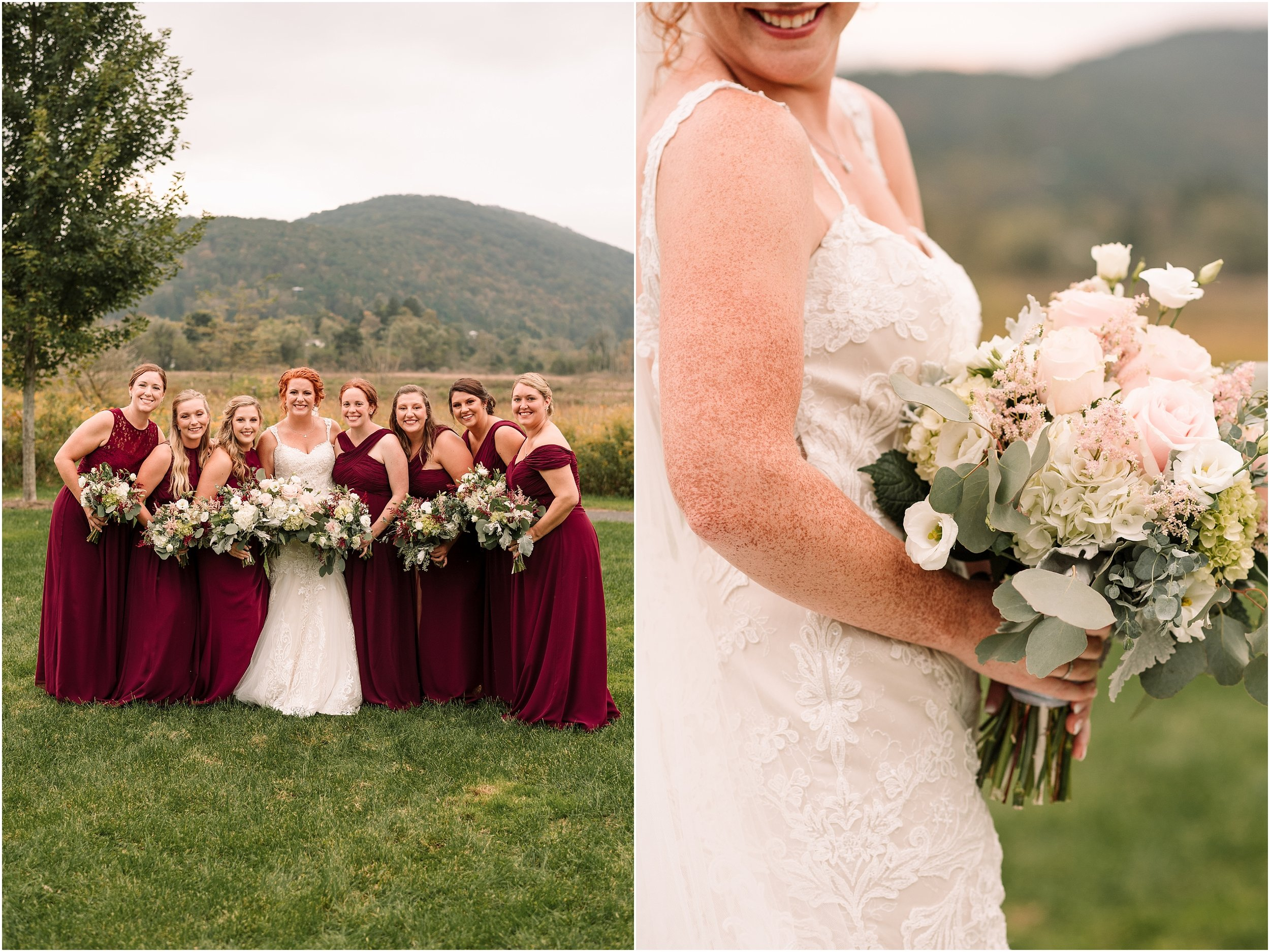 hannah leigh photography cookes tavern wedding state college pa_1840.jpg
