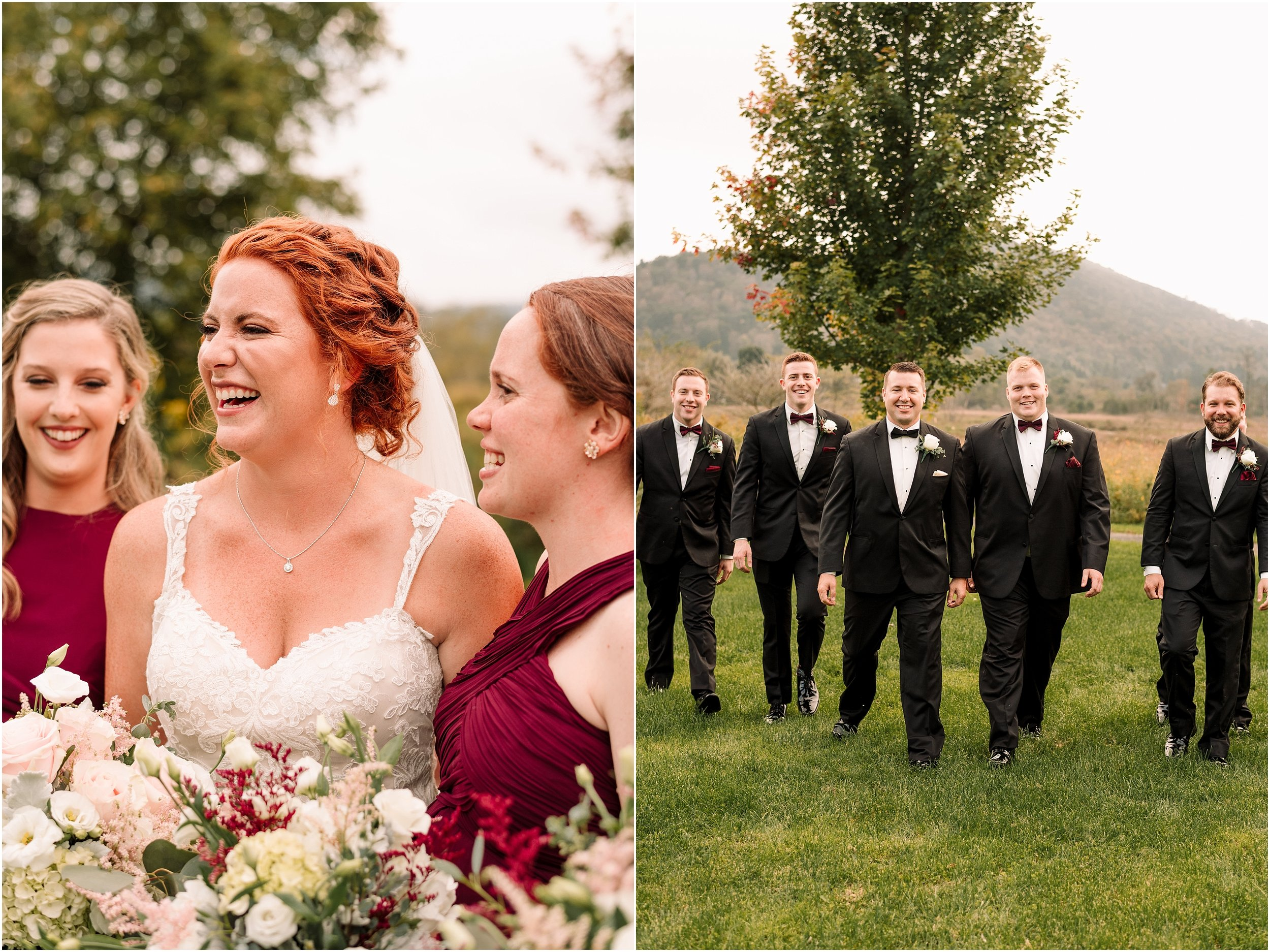hannah leigh photography cookes tavern wedding state college pa_1839.jpg