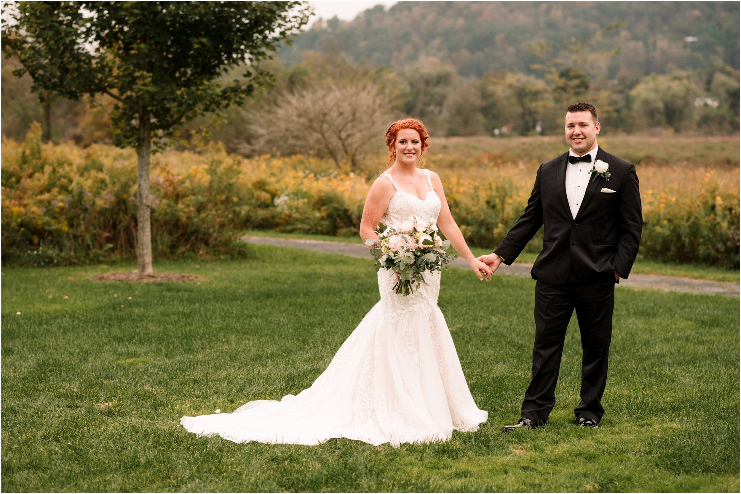 hannah leigh photography cookes tavern wedding state college pa_1868.jpg