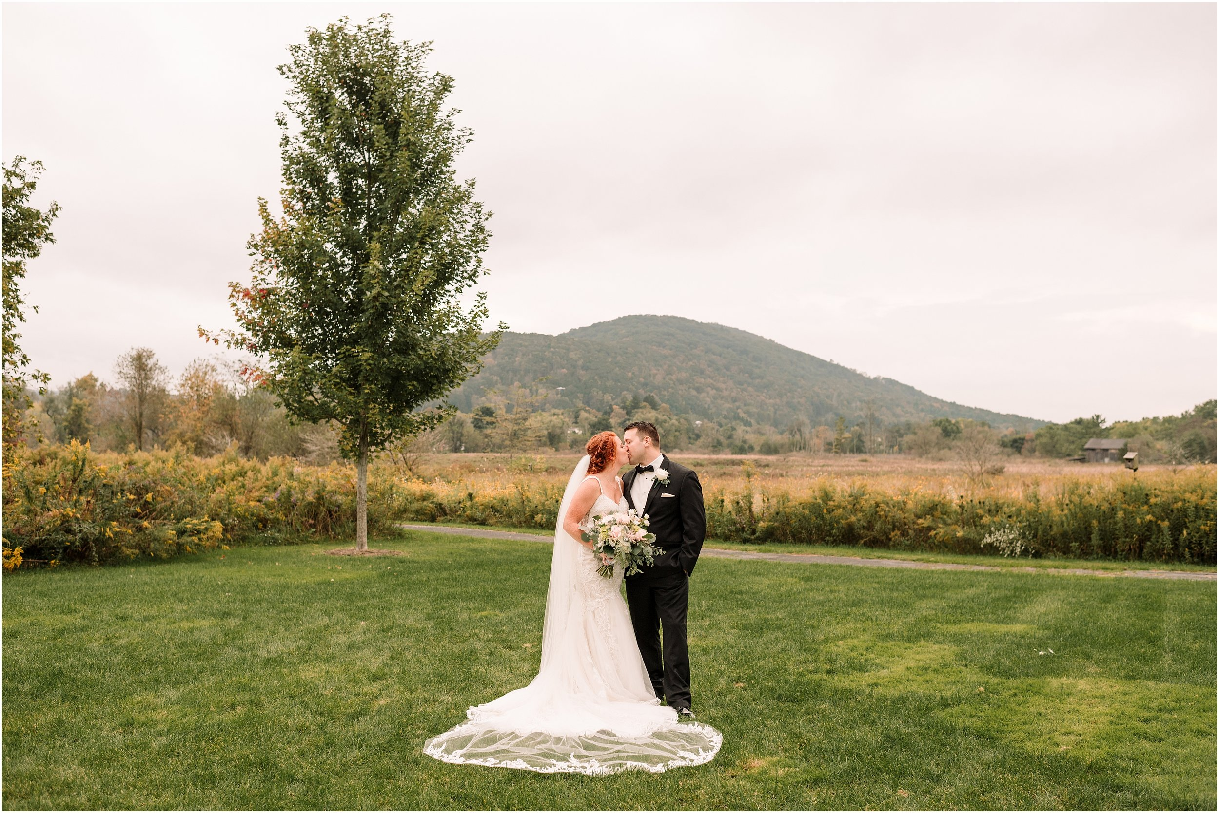 hannah leigh photography cookes tavern wedding state college pa_1859.jpg