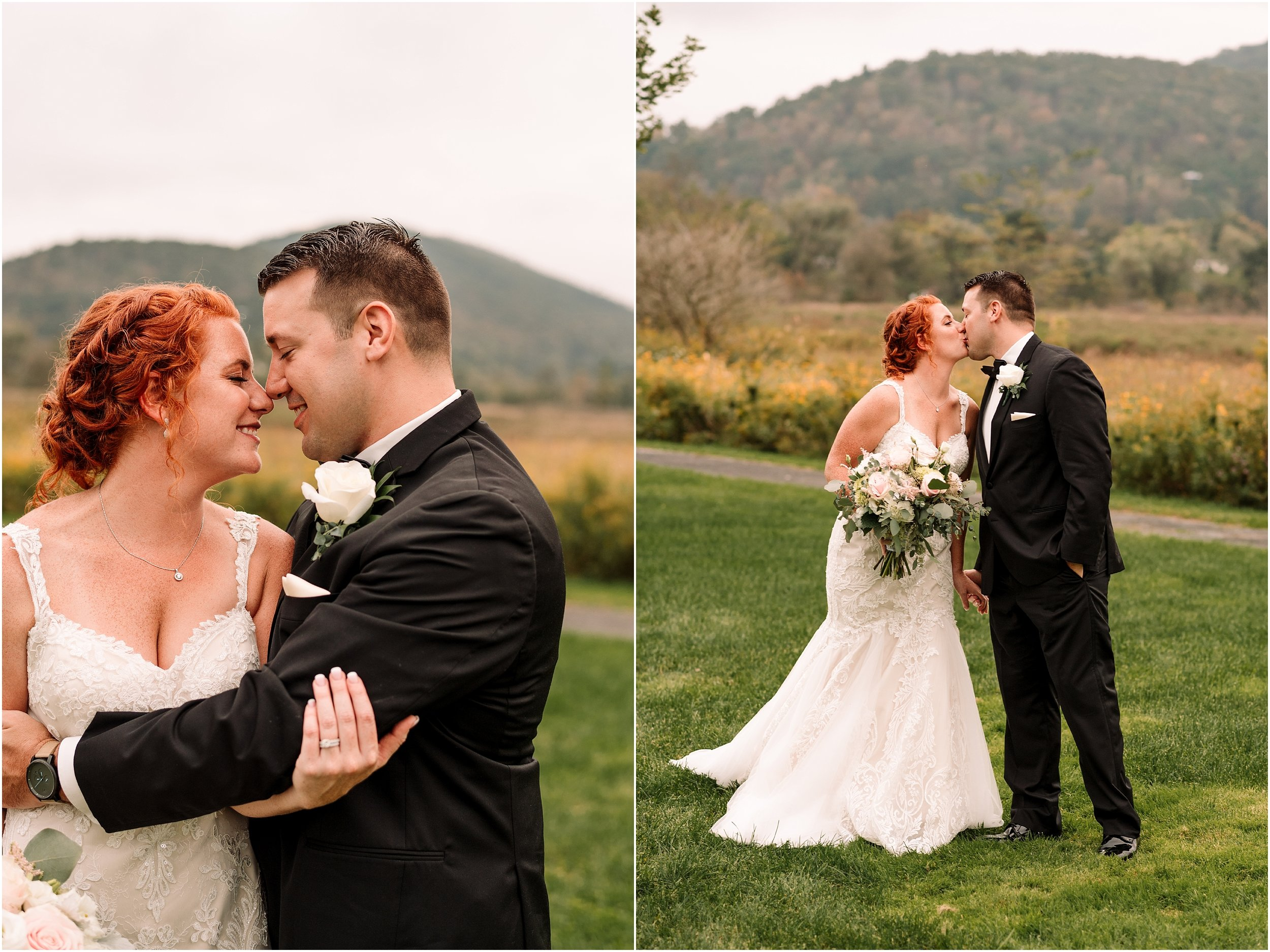 hannah leigh photography cookes tavern wedding state college pa_1858.jpg
