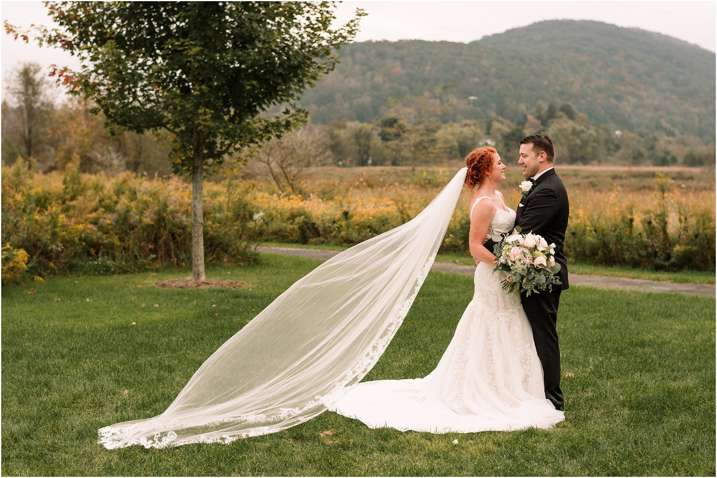 hannah leigh photography cookes tavern wedding state college pa_1861.jpg