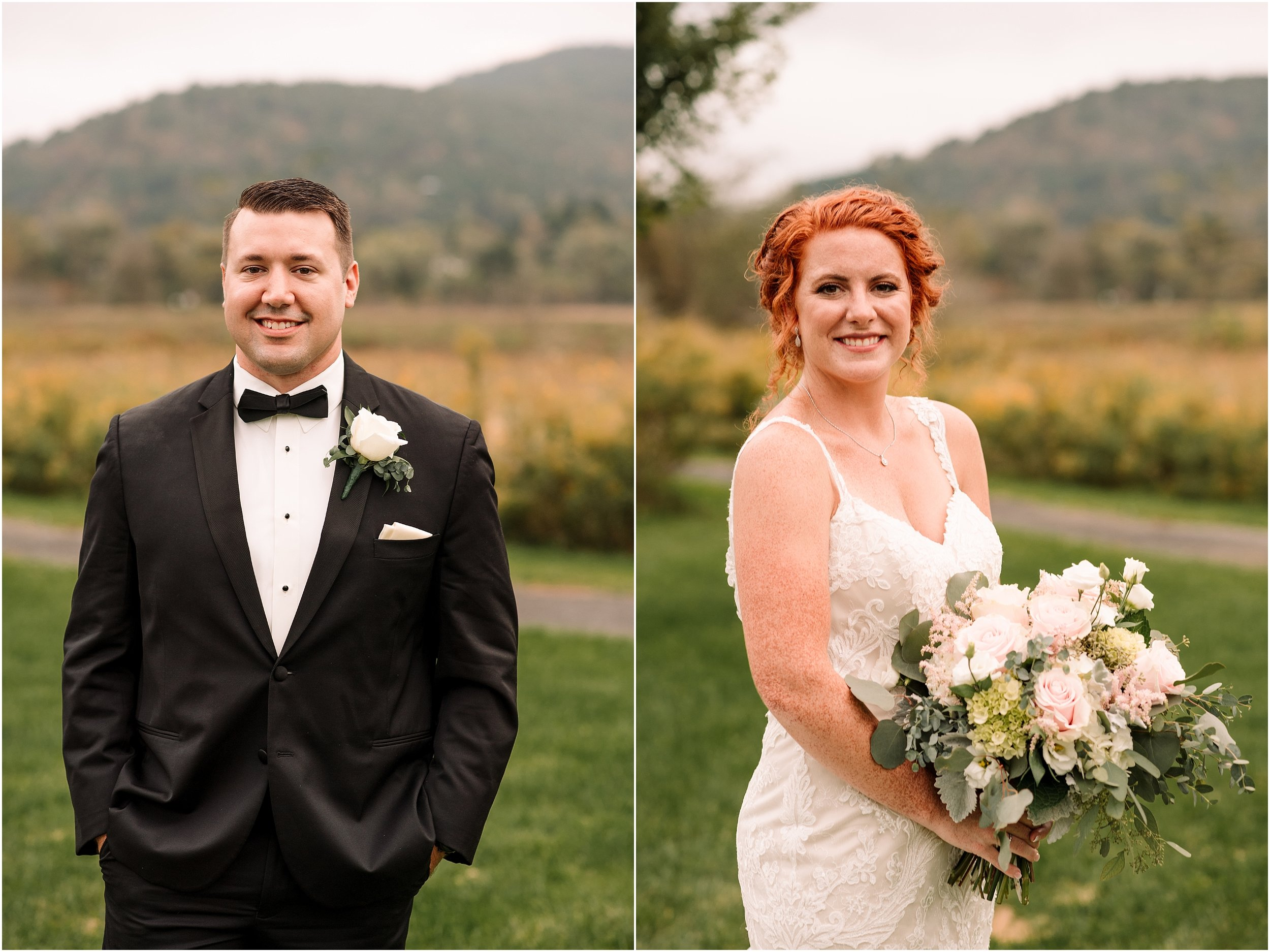 hannah leigh photography cookes tavern wedding state college pa_1857.jpg