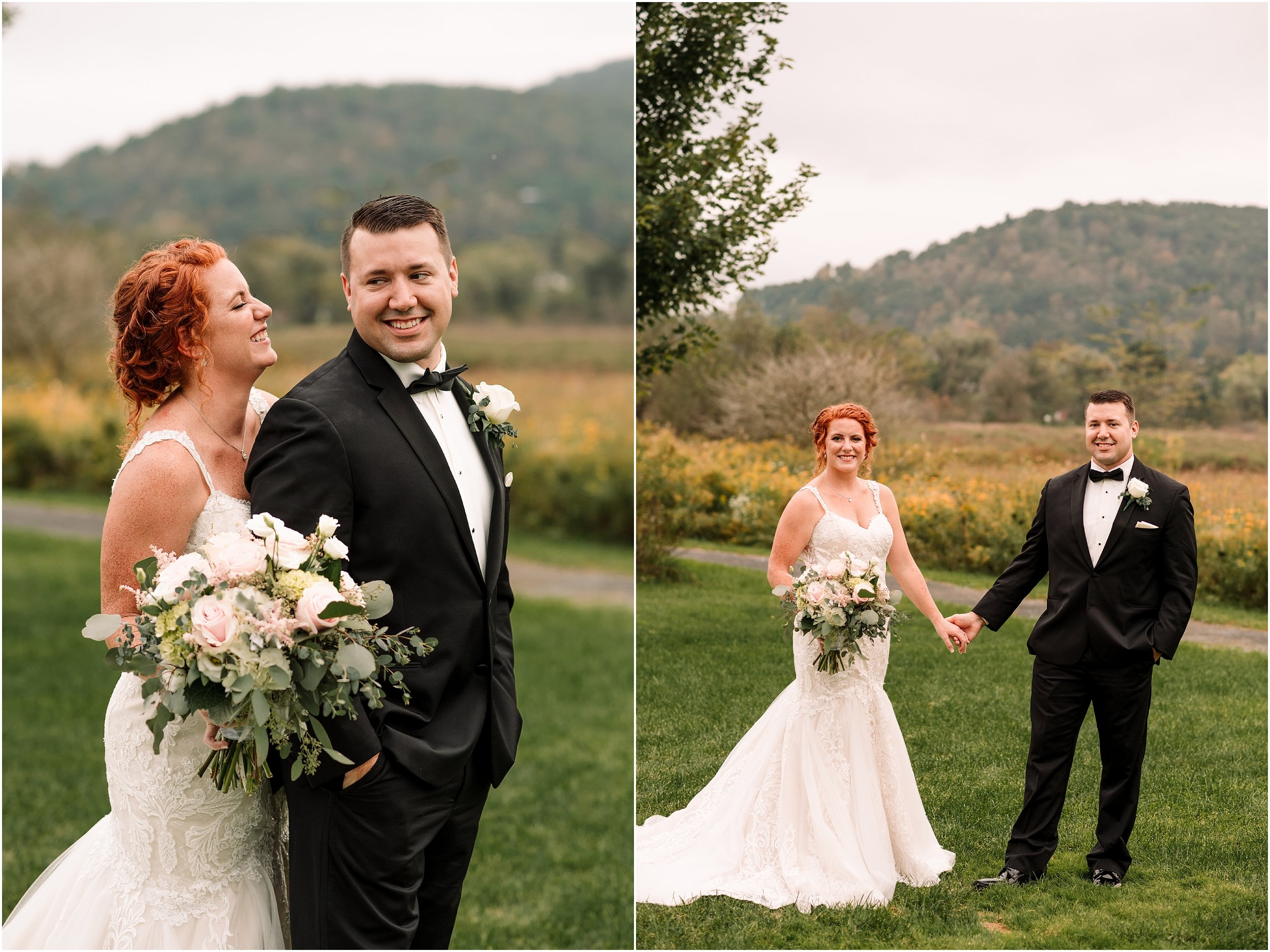 hannah leigh photography cookes tavern wedding state college pa_1856.jpg