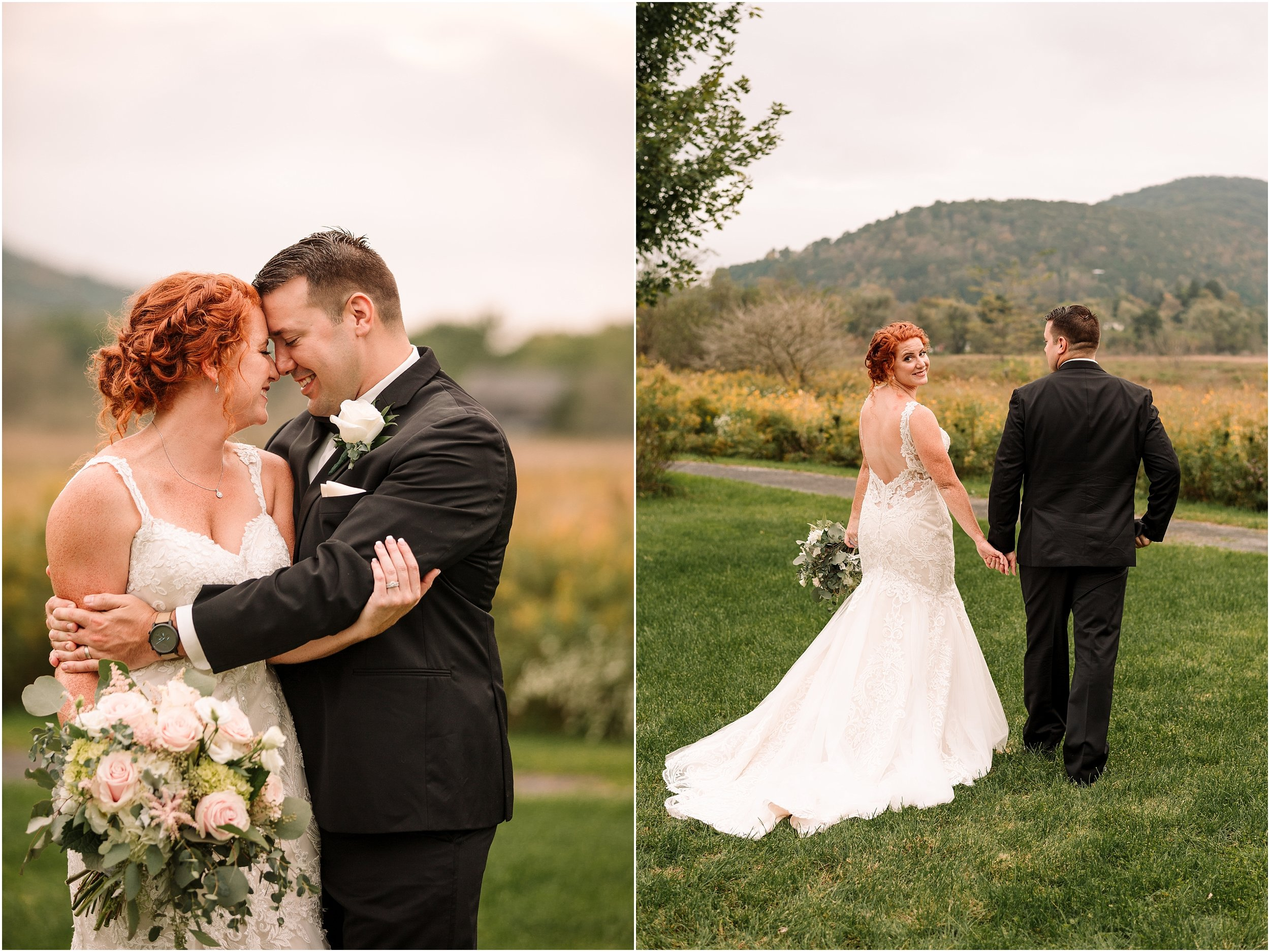 hannah leigh photography cookes tavern wedding state college pa_1855.jpg