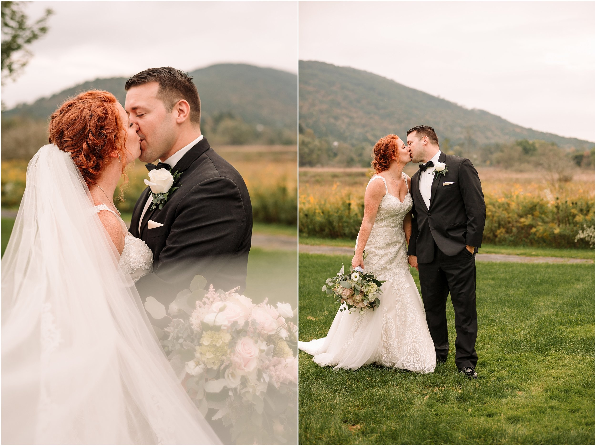hannah leigh photography cookes tavern wedding state college pa_1854.jpg