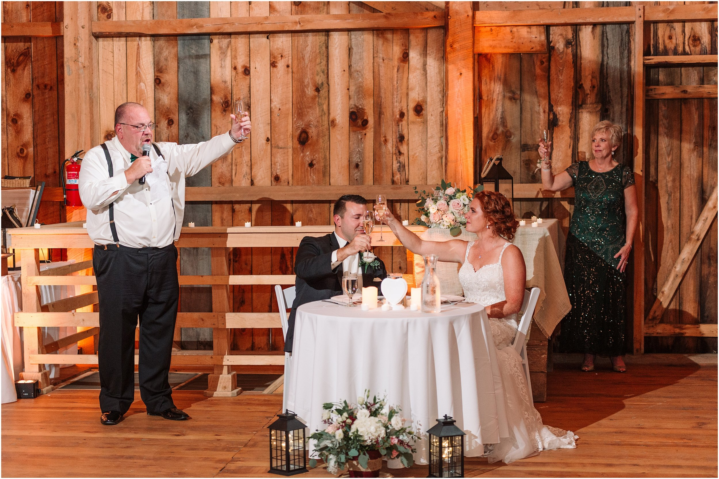 hannah leigh photography cookes tavern wedding state college pa_1883.jpg