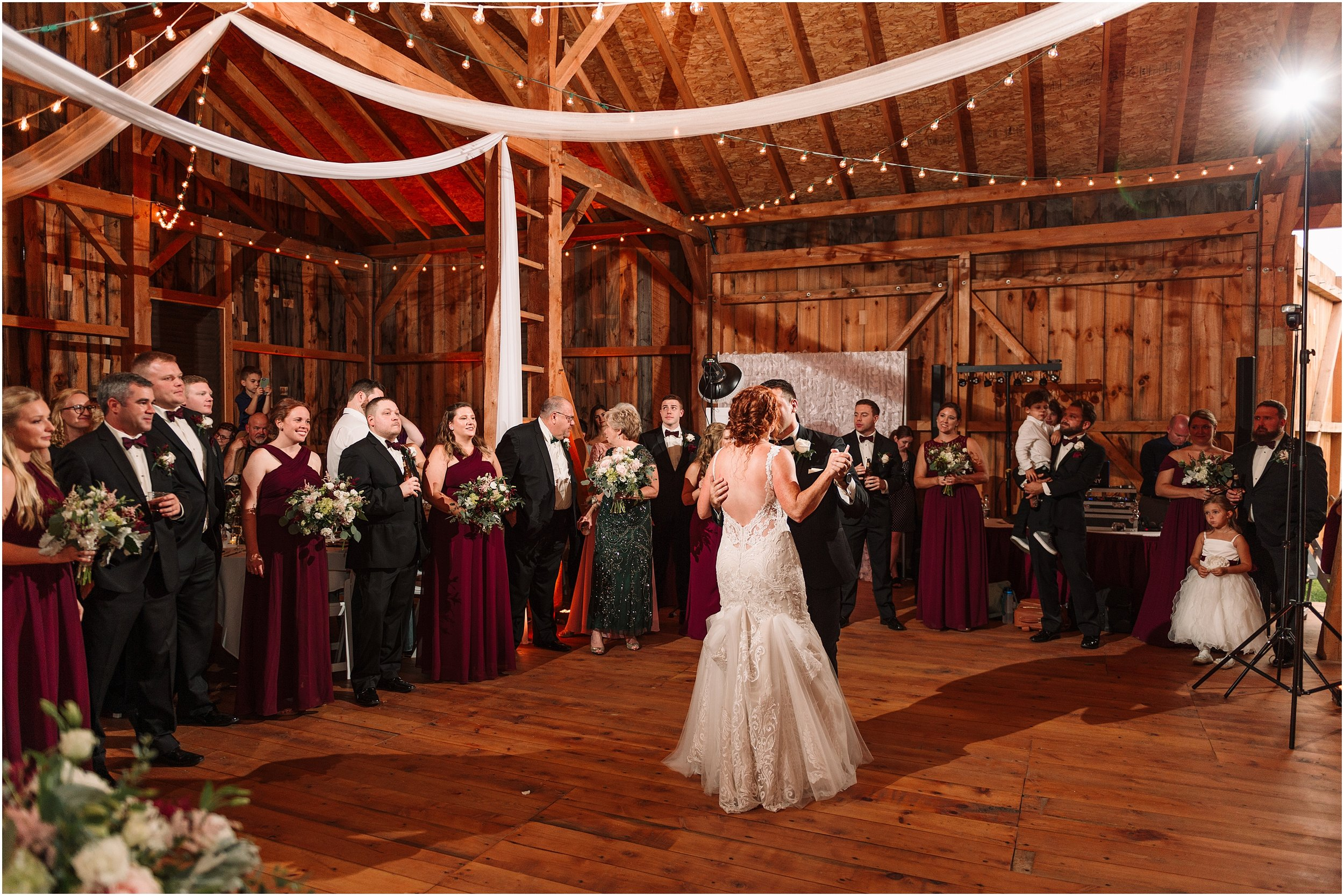 hannah leigh photography cookes tavern wedding state college pa_1879.jpg